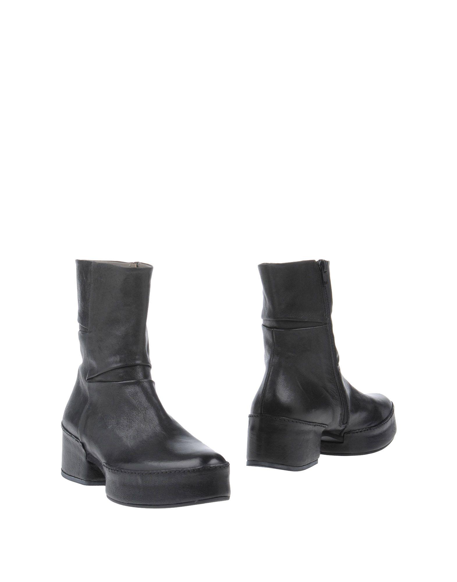 Ixos Stiefelette Damen  11296737OH Heiße Schuhe 1bb3aa