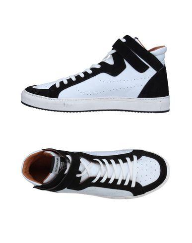 DANIELE ALESSANDRINI - Sneakers