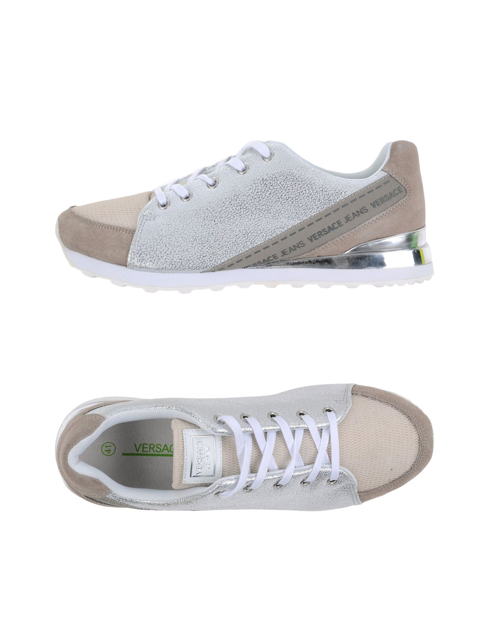 Sneakers Versace Jeans Donna - 11296844RB