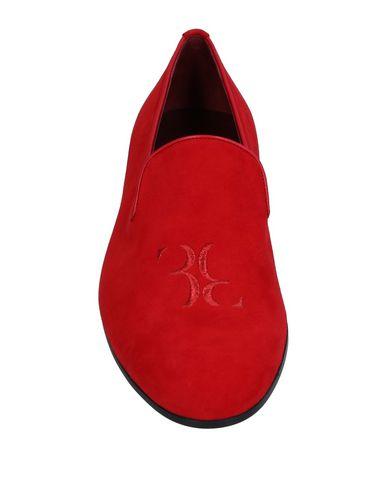 c0c1d566ad4 BILLIONAIRE Loafers  BILLIONAIRE Loafers  BILLIONAIRE Loafers ...
