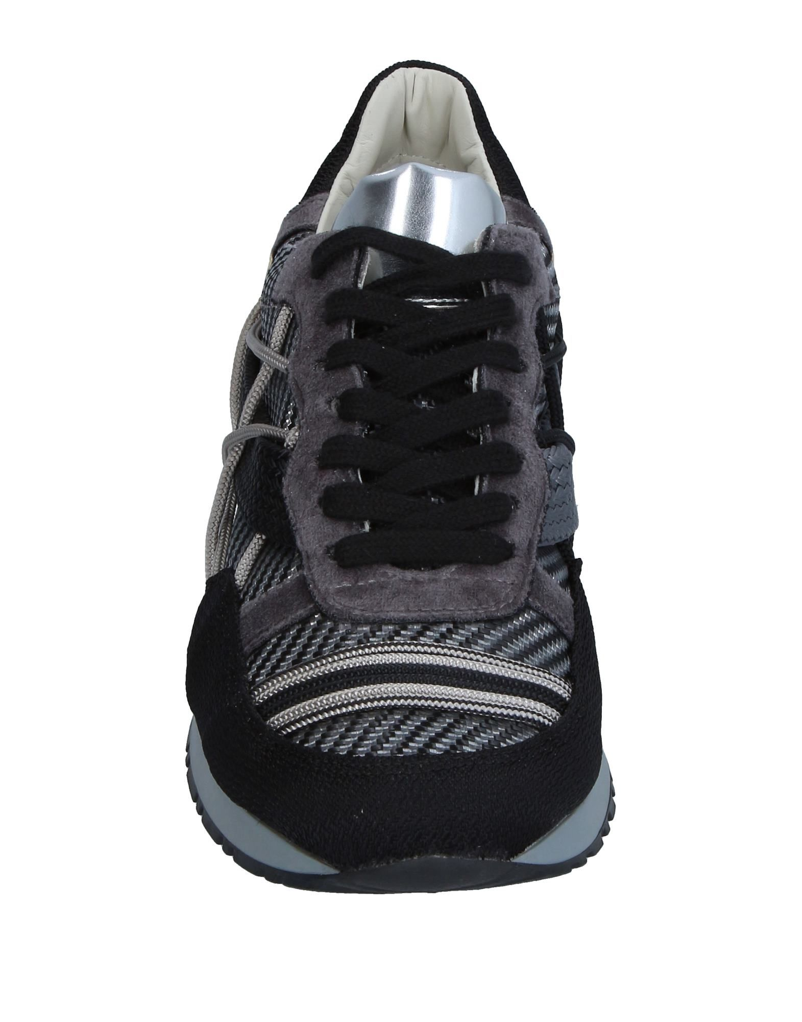 L4k3 Sneakers online - Men L4k3 Sneakers online Sneakers on  Australia - 11296921AG 126a8b