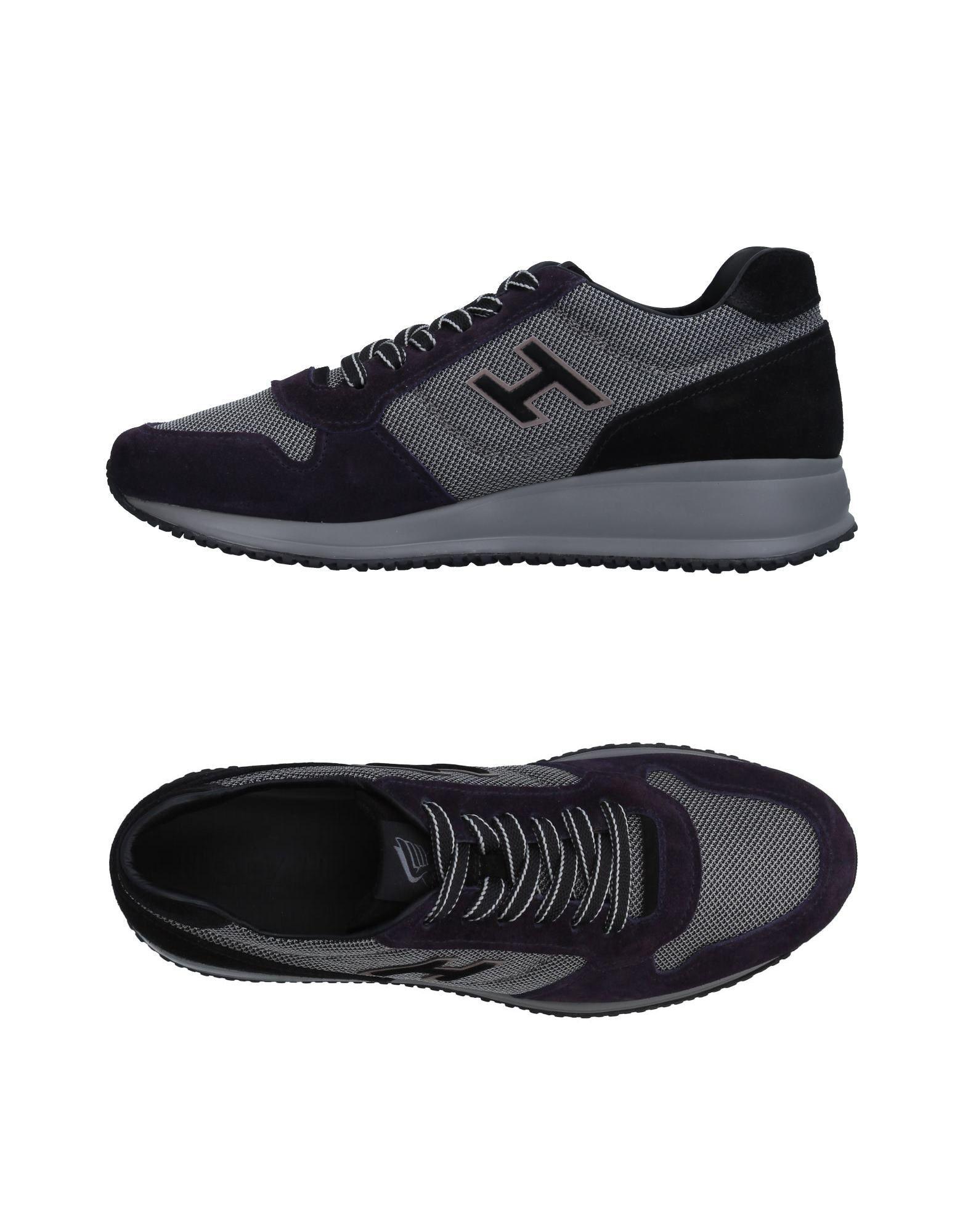 Hogan Sneakers Herren  11296944SD Gute Qualität beliebte Schuhe