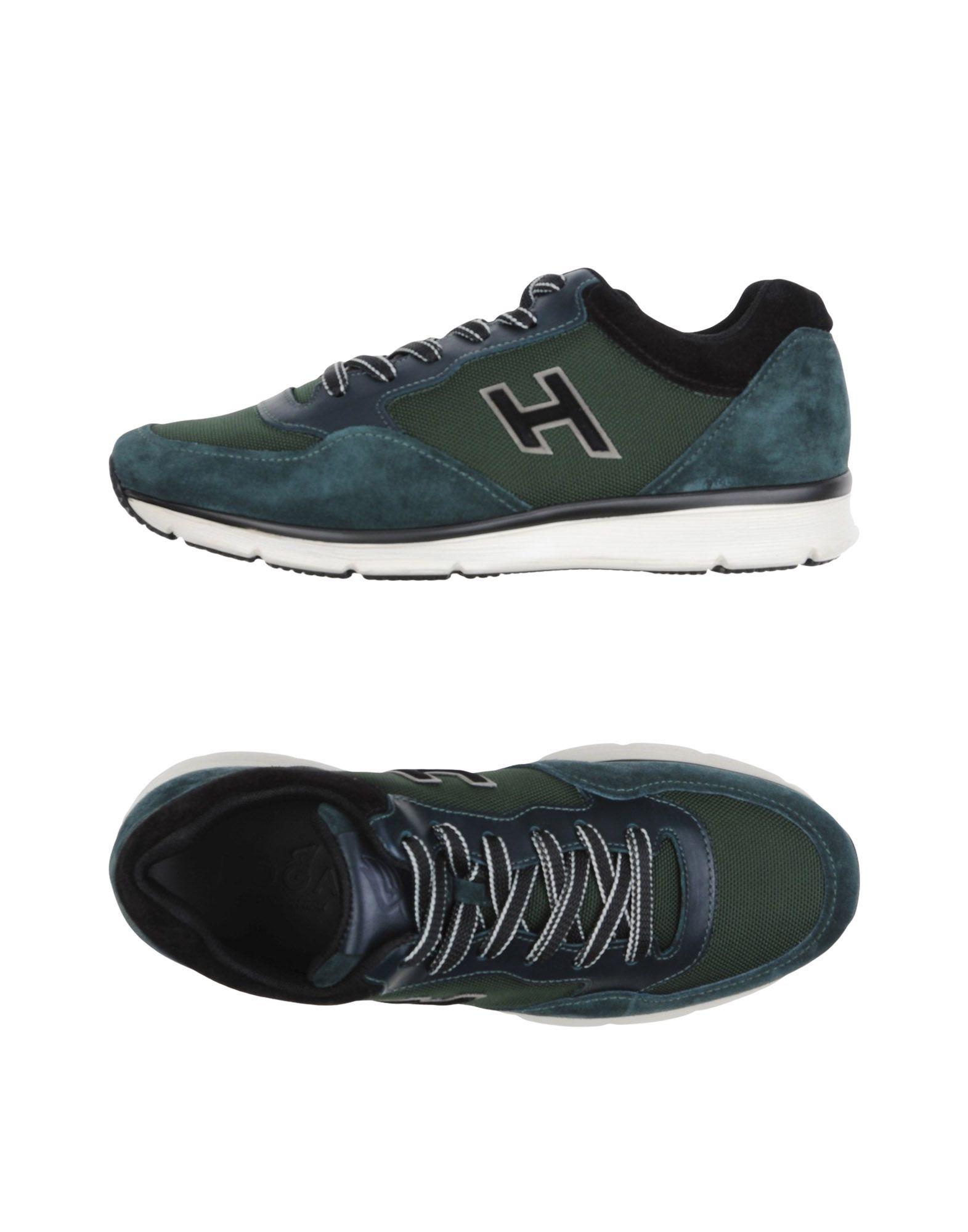 Moda Sneakers Sneakers Moda Hogan Uomo - 11296990EW 83632d