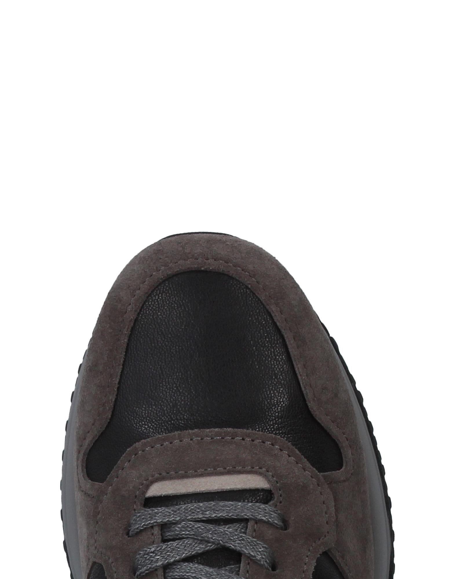 Schuhe Hogan Sneakers Herren  11297017QD Heiße Schuhe  603ecd