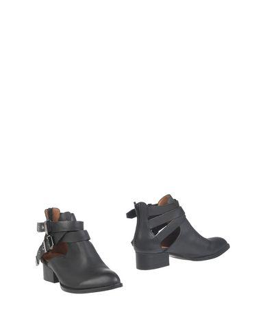 Los últimos zapatos de descuento para hombres y mujeres - Botín Jeffrey Campbell Mujer - mujeres Botines Jeffrey Campbell   - 11297116RW 2c1755