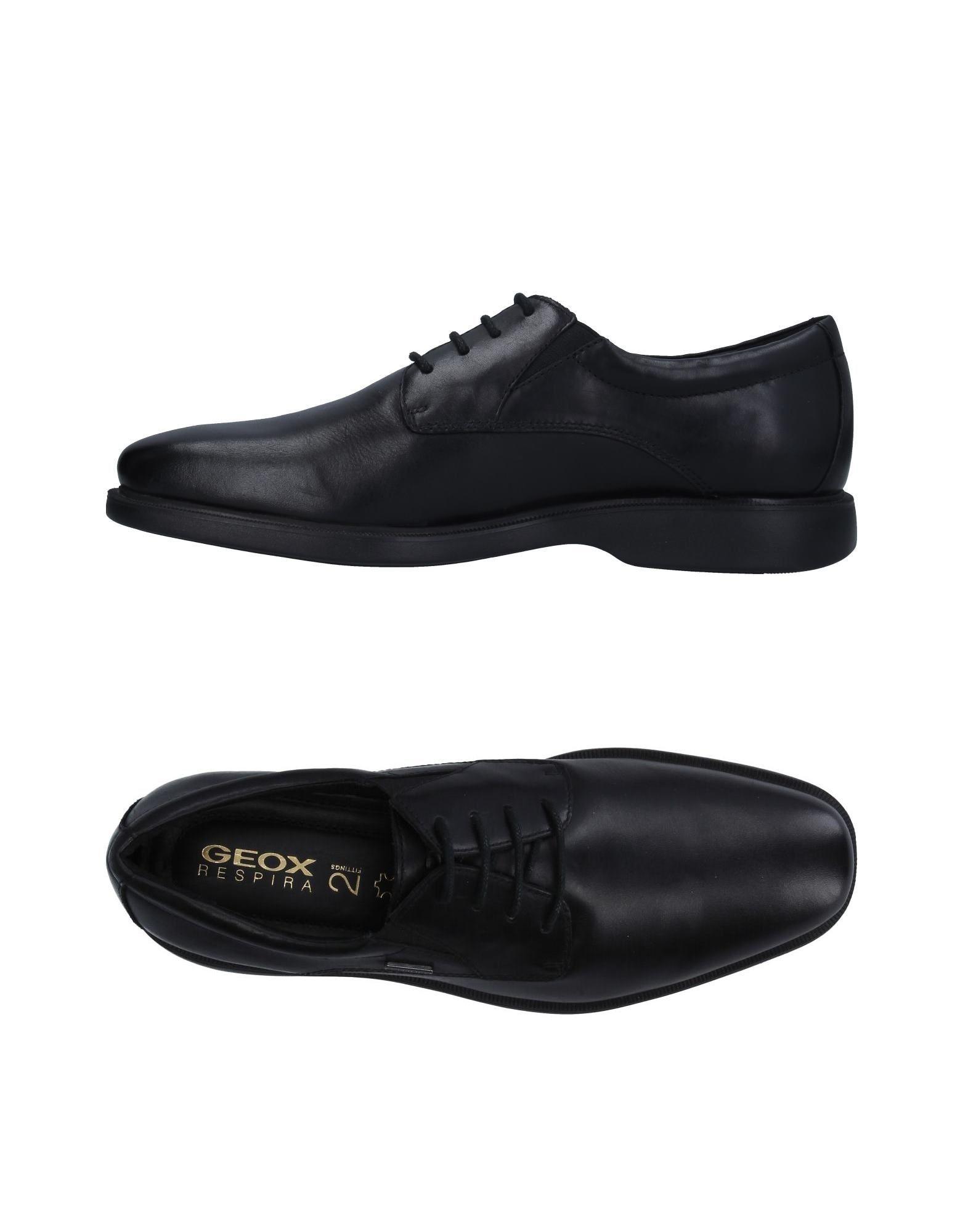 Stivaletti Versace Donna - 11486985QS Scarpe economiche e buone