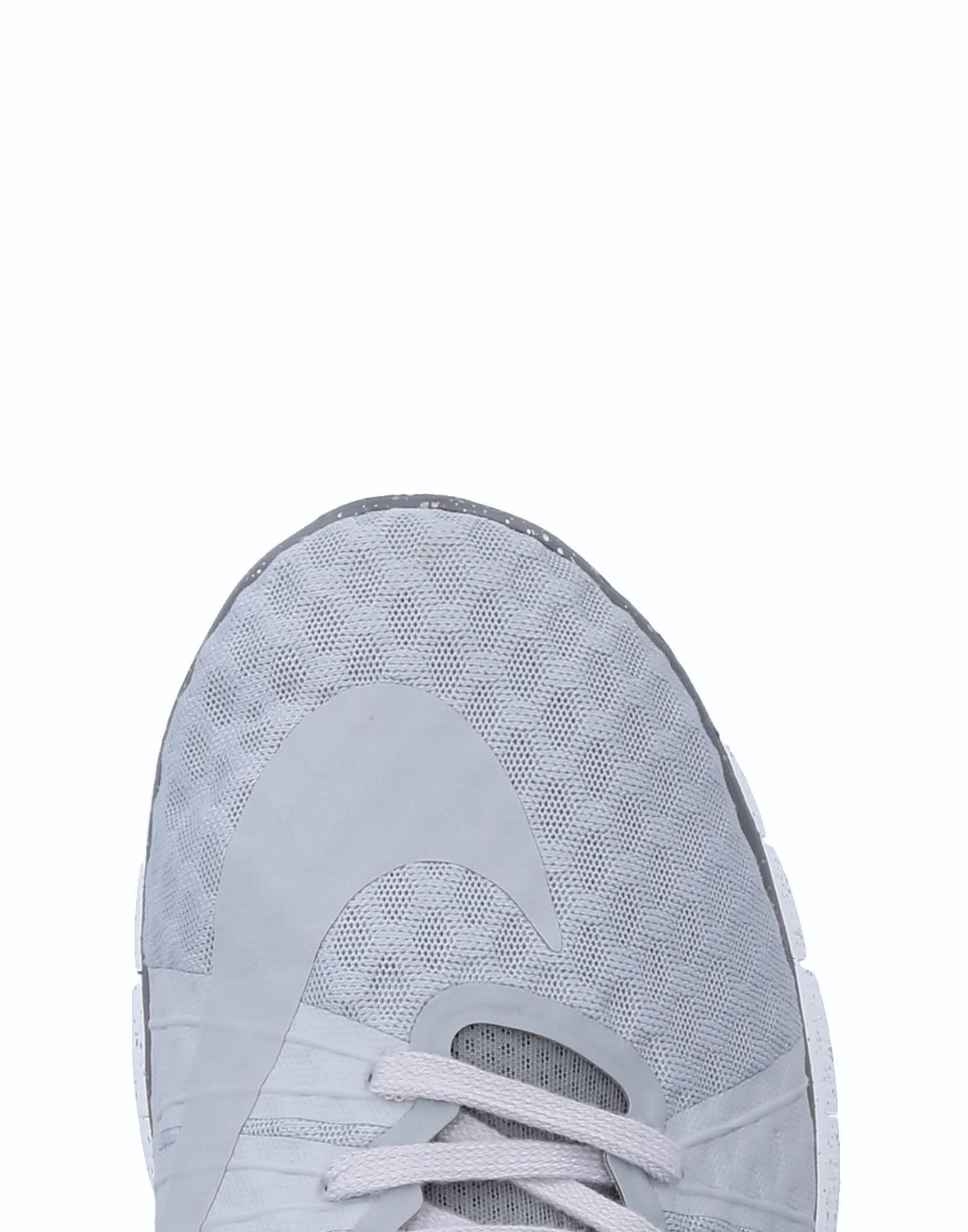 Rabatt Herren echte Schuhe Nike Sneakers Herren Rabatt  11297141TJ a0f3bb