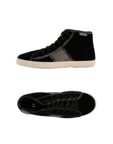Bester Großhandelsverkauf Online VICTORIA Sneakers Besonders Outlet Neueste Freies Verschiffen Nagelneues Unisex 23bfnOIHi