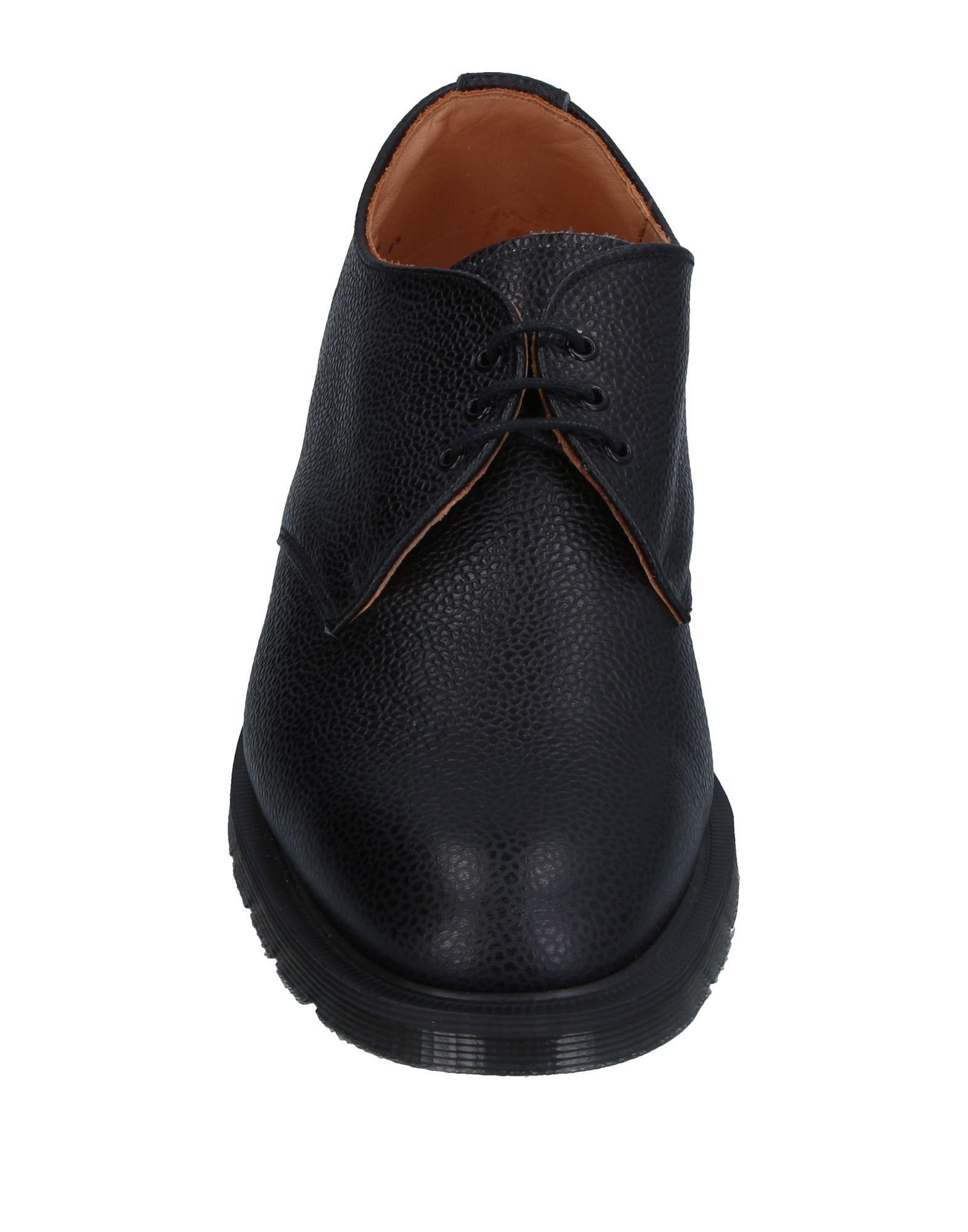 Solovair 1881 Schnürschuhe Herren    11297184JD Neue Schuhe b2fd49