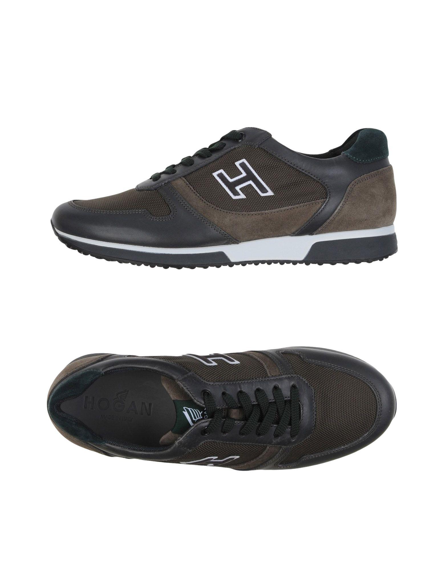 Scarpe economiche e resistenti Sneakers Hogan 11297190VK Uomo - 11297190VK Hogan 157505