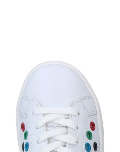 BIKKEMBERGS BIKKEMBERGS Sneakers BIKKEMBERGS BIKKEMBERGS Sneakers Sneakers BIKKEMBERGS Sneakers Sneakers dvqRdS