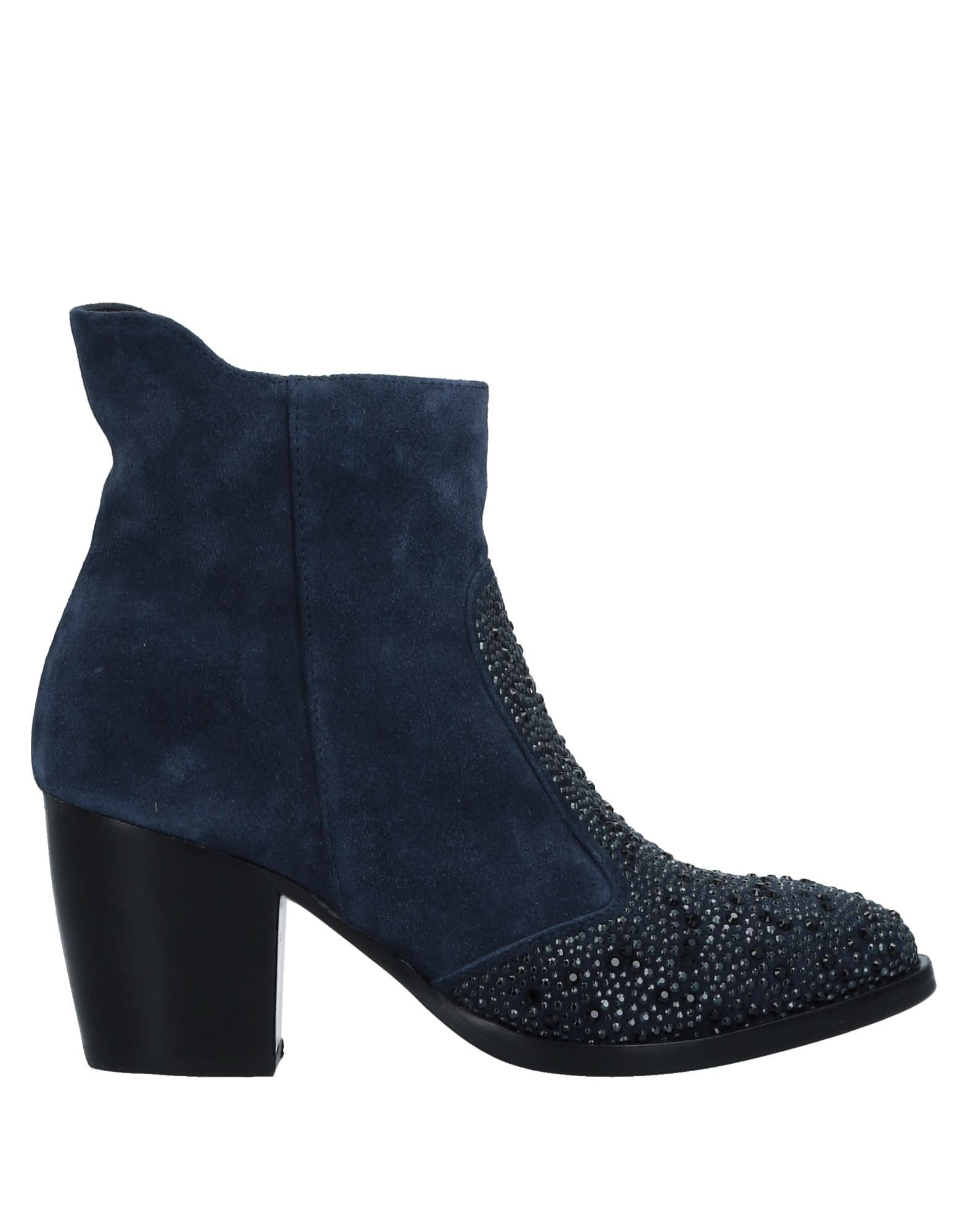 Janet & Janet Ankle Boot - Women Janet & on Janet Ankle Boots online on &  Australia - 11297251WS 436234