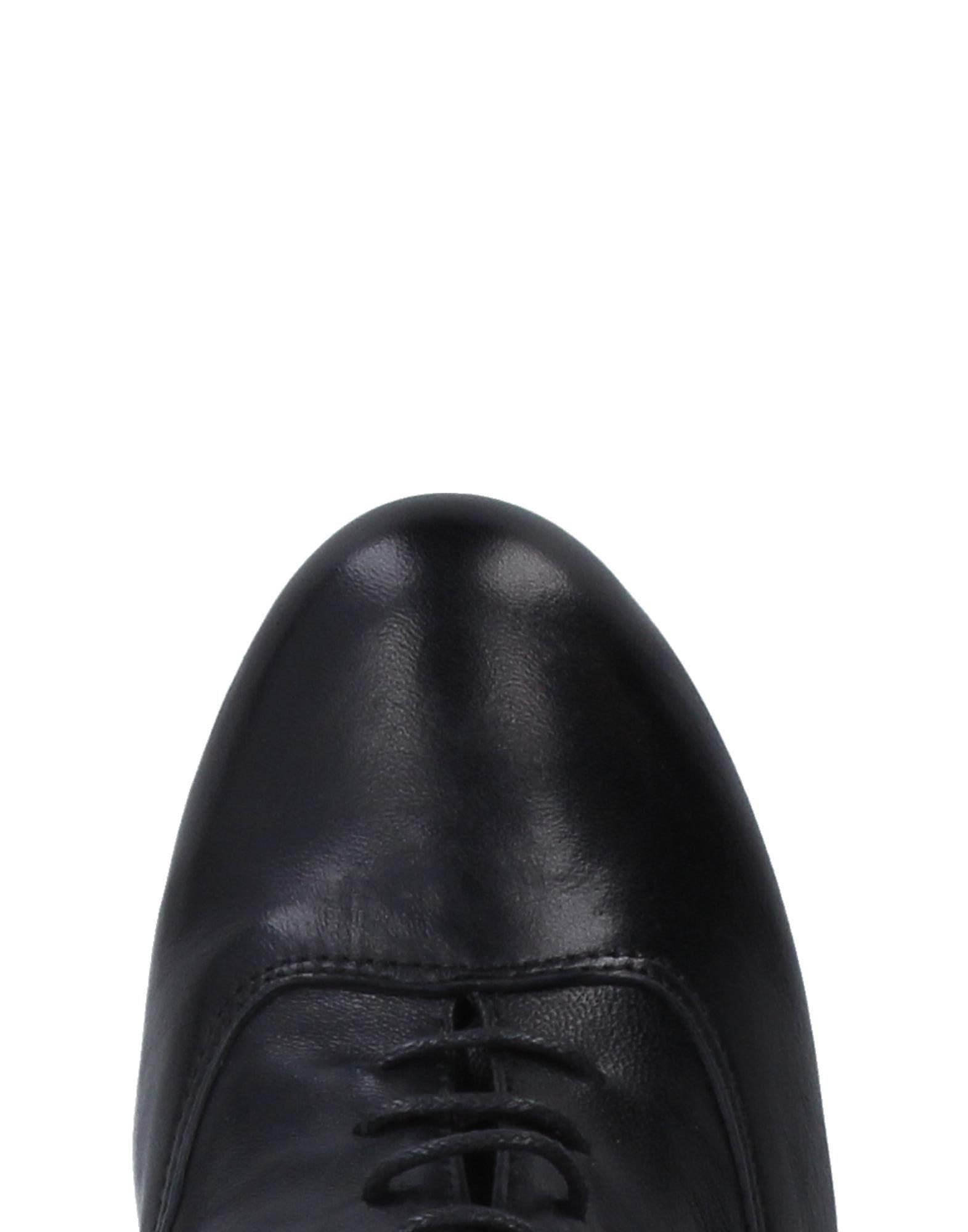 Gut tragenAngel um billige Schuhe zu tragenAngel Gut Schnürschuhe Damen  11297263SG ce313e