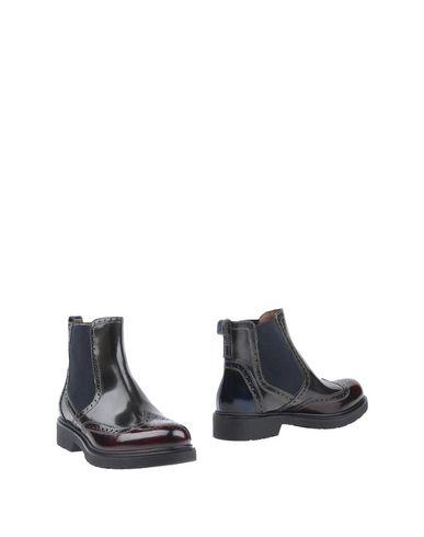 NERO GIARDINI Chelsea boots Kaufen Sie billige Sneaknews WgN5z5