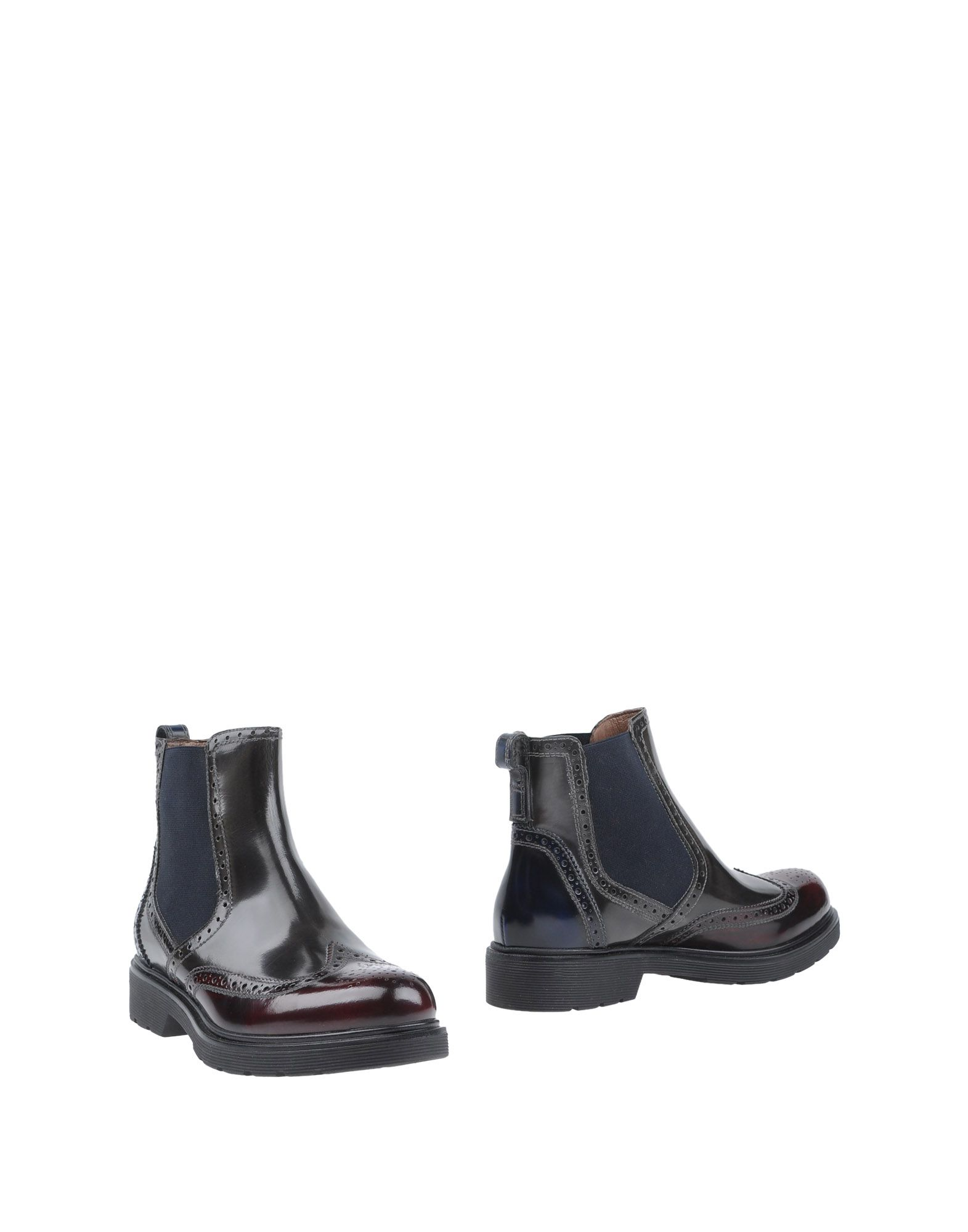 Nero Giardini Chelsea Boots Damen  11297311CT Gute Qualität beliebte Schuhe