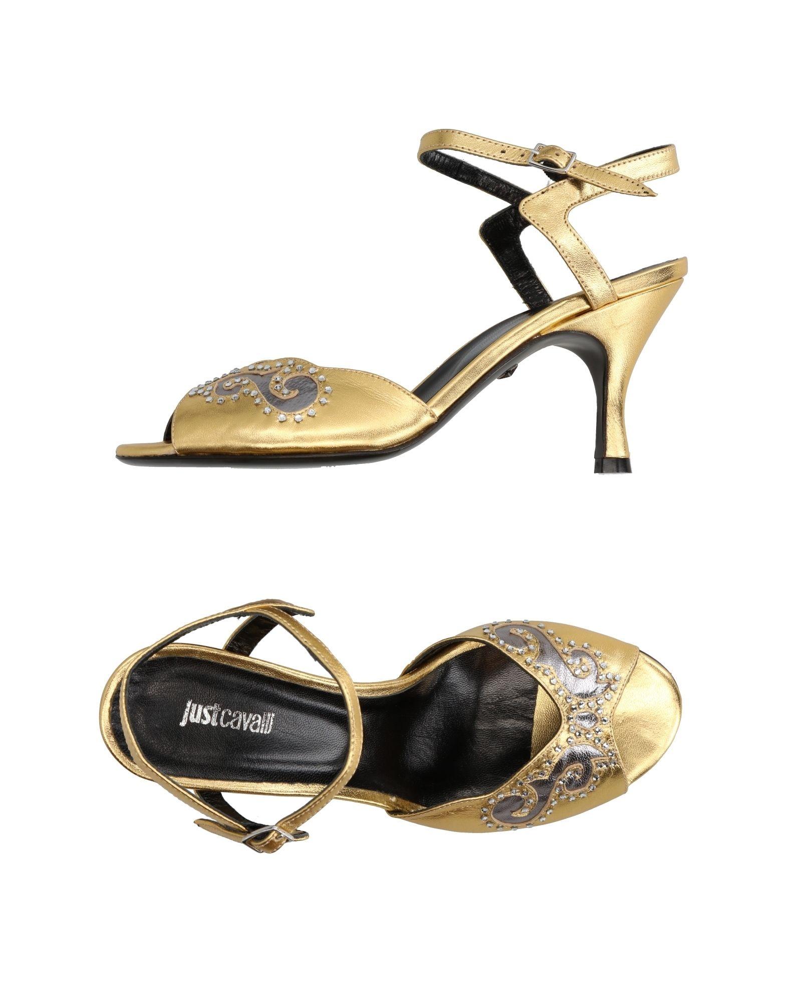 juste cavalli sandales - femmes cavalli l'australie sandales en ligne sur l'australie cavalli - 11297333of 6c2ea5