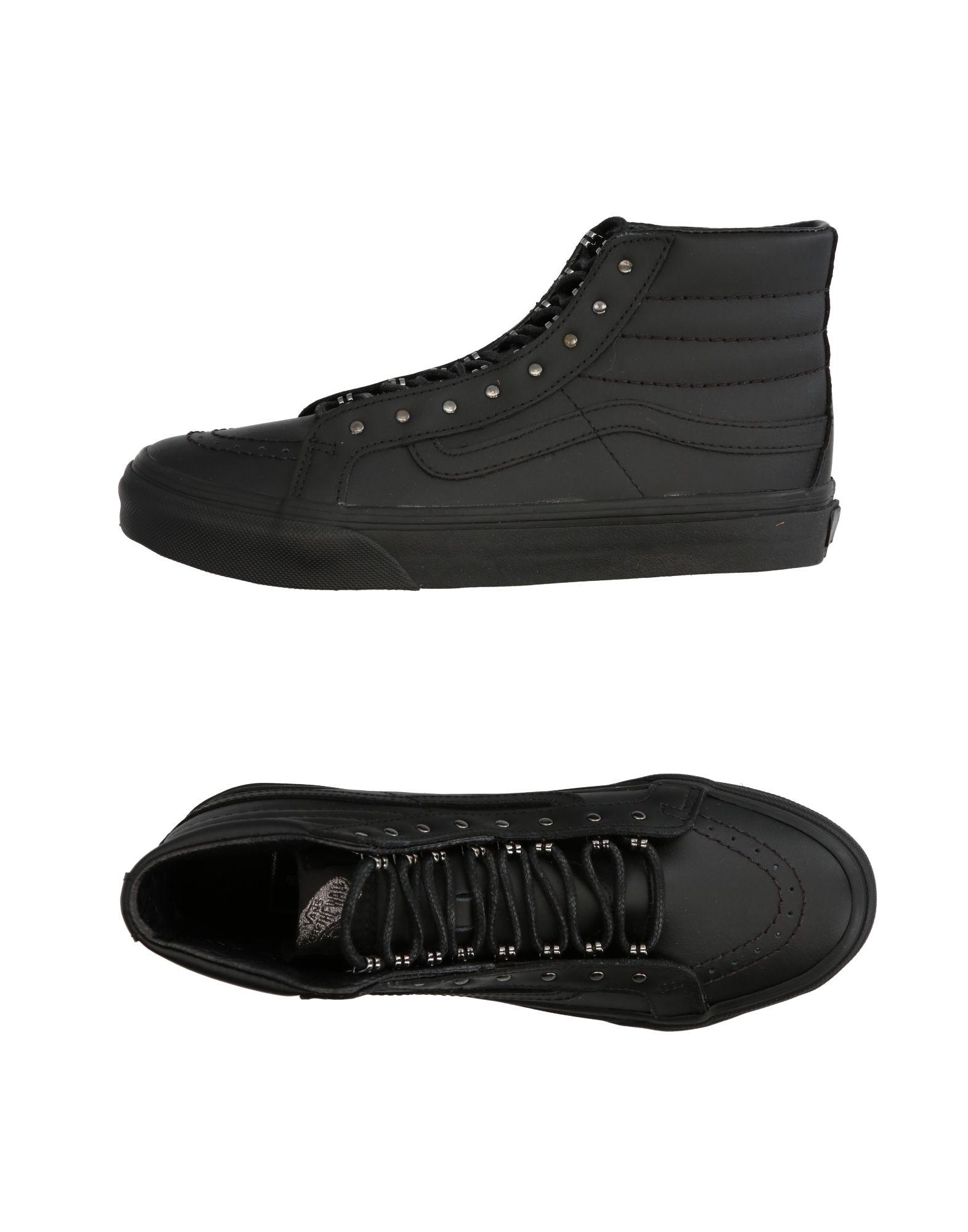 Vans Sneakers Damen Gutes Preis-Leistungs-Verhältnis, Preis-Leistungs-Verhältnis, Preis-Leistungs-Verhältnis, es lohnt sich 11a2c1
