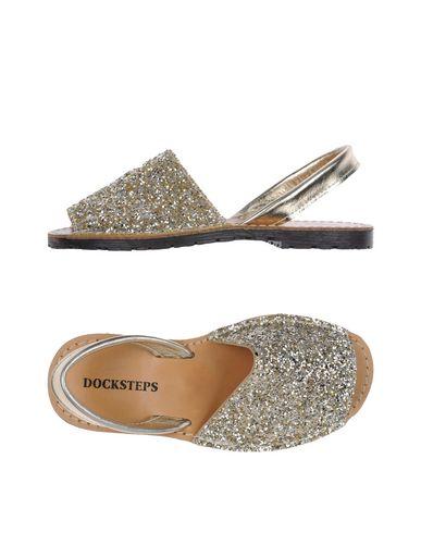 DOCKSTEPS Sandalen Finden Große Zum Verkauf wN6lZ
