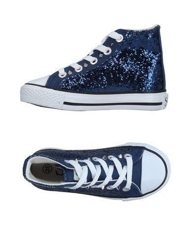 SOLO SOPRANI Sneakers