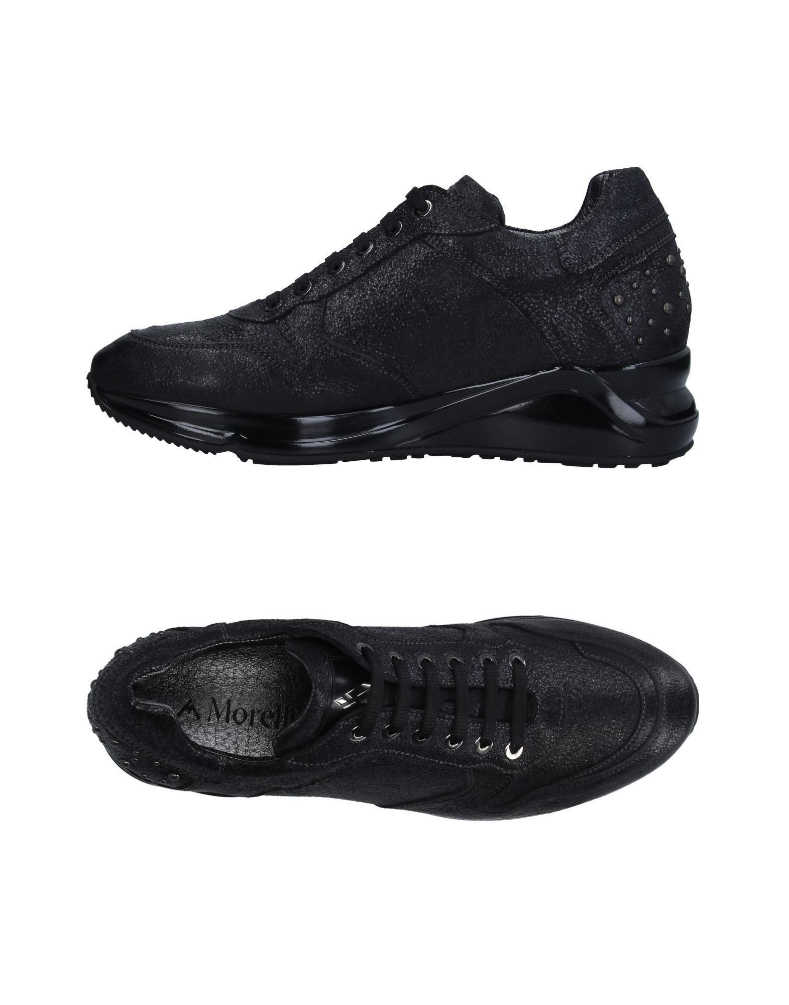Sneakers Andrea Morelli Donna - 11297616PH