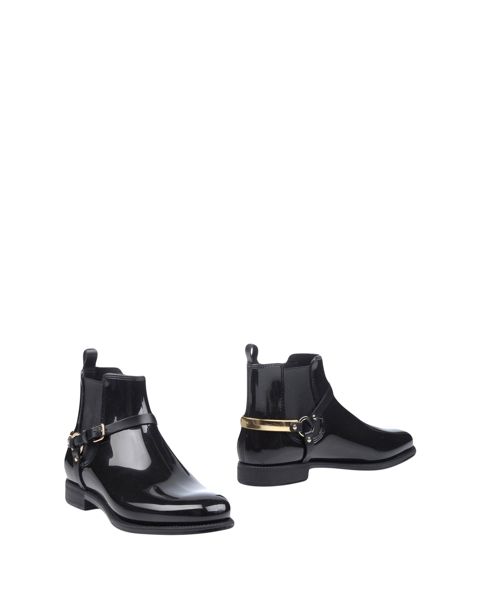 Chelsea Boots Mènghi Donna - 11297665CD