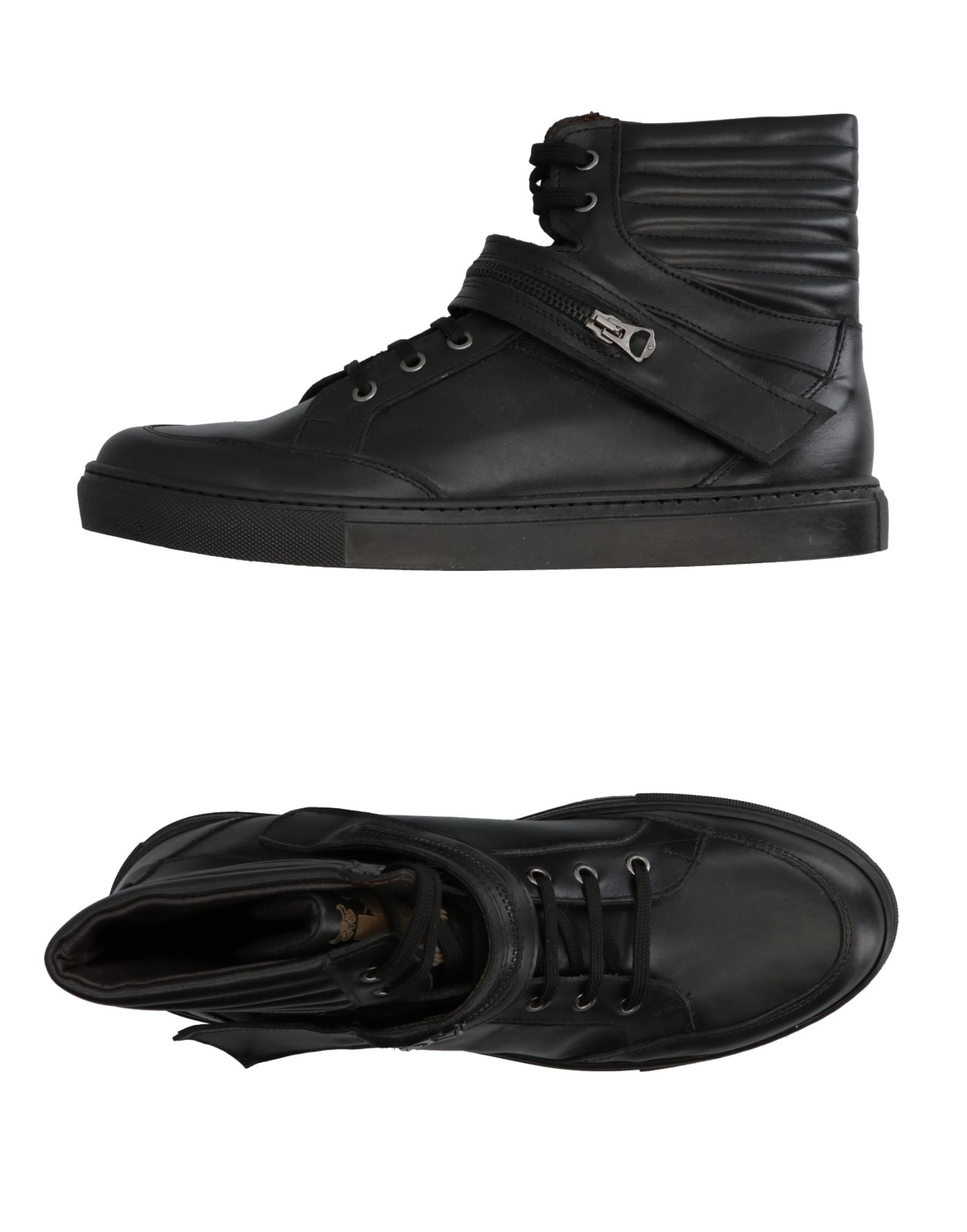 Sneakers Bottega Marchigiana Homme - Sneakers Bottega Marchigiana sur