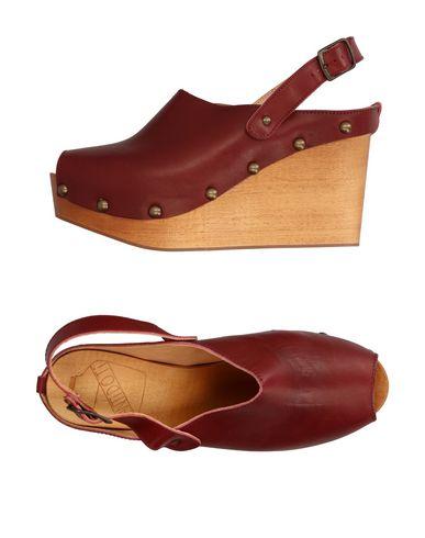 ANTIDOTI - Sandals