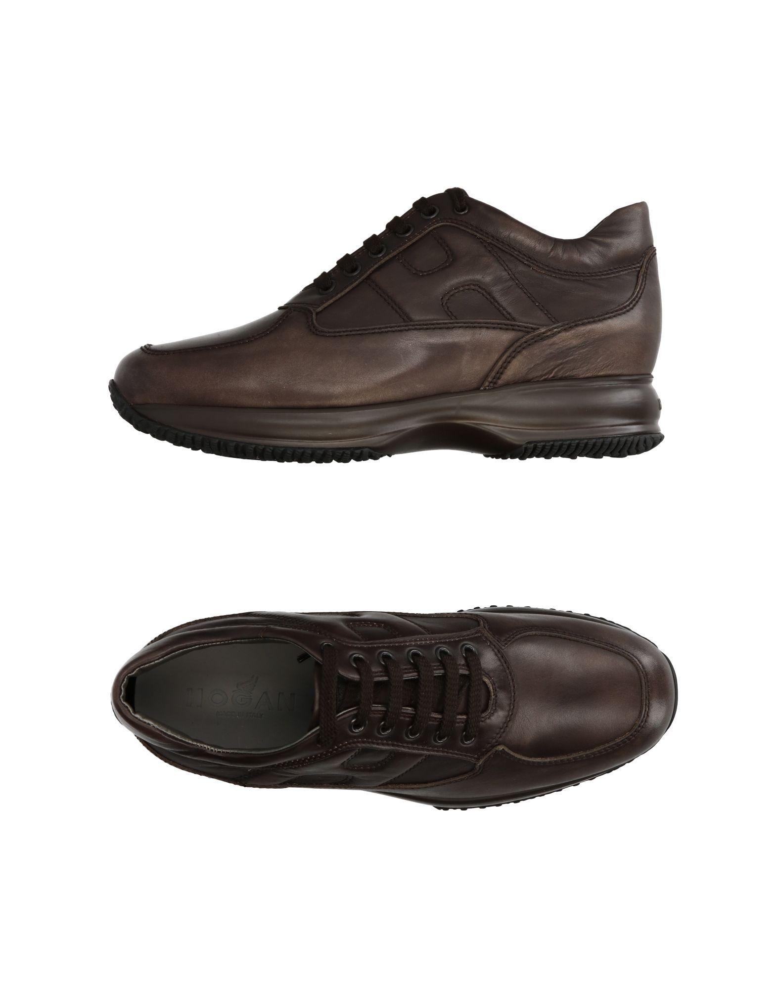 A buon mercato Sneakers Hogan Uomo - 11297998II