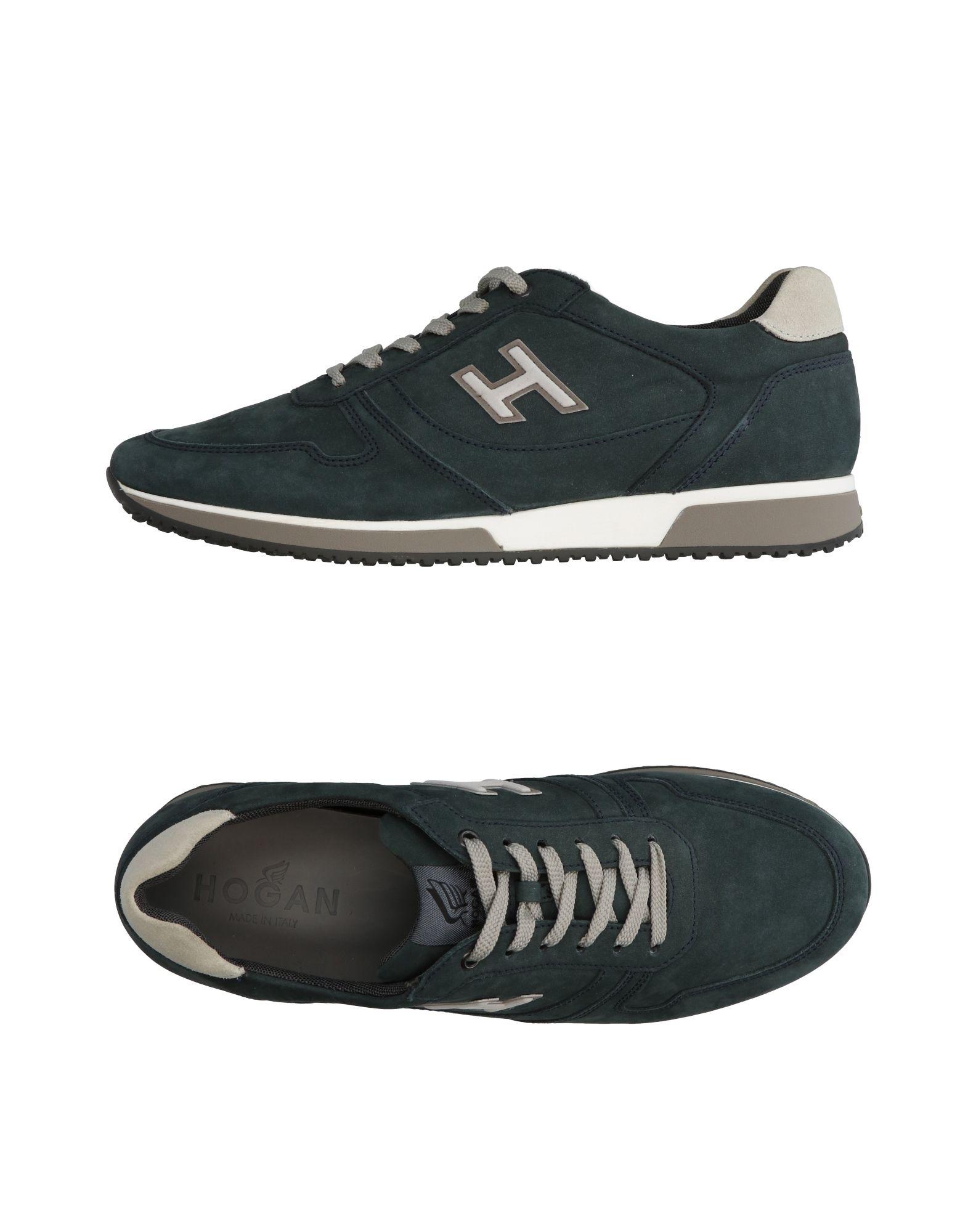 Hogan Sneakers Herren Herren Herren  11298008SQ Heiße Schuhe 8bec16
