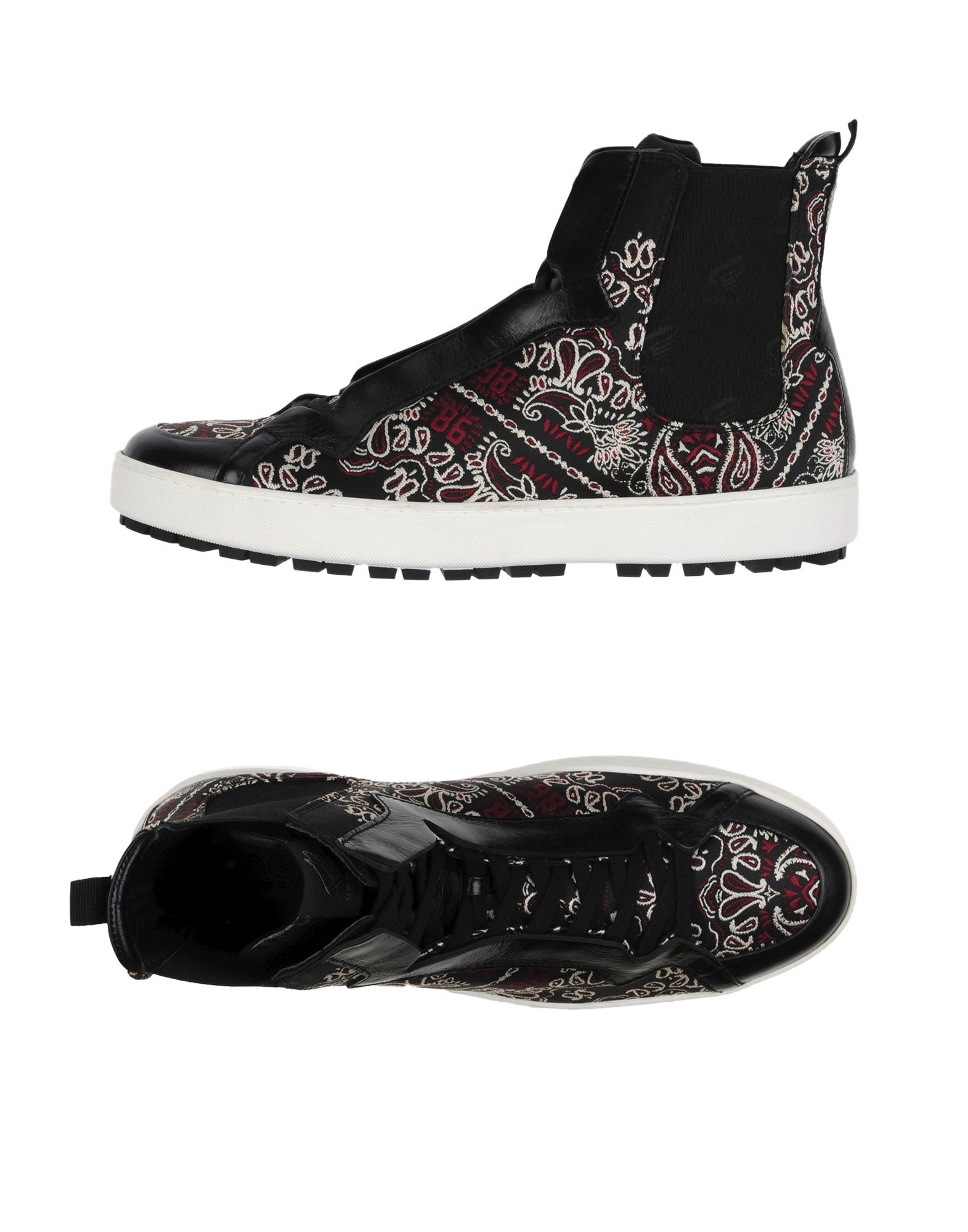 Hogan Sneakers Herren  11298016RN Gute Qualität beliebte Schuhe