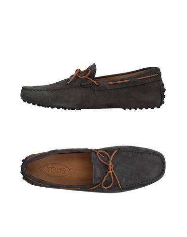 b87e1ad6e89 Tod s Loafers - Men Tod s Loafers online on YOOX United States ...
