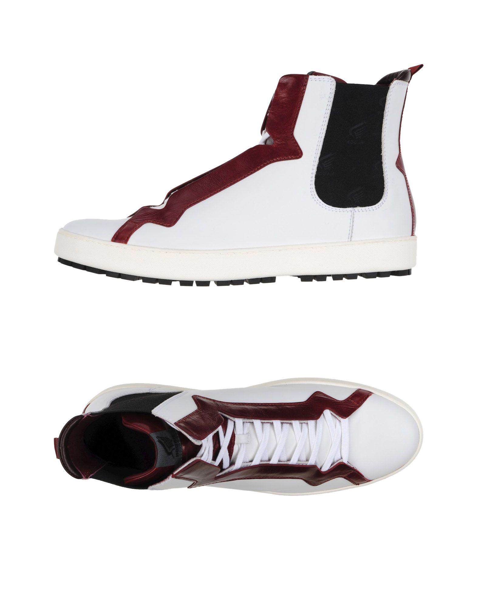 Hogan Sneakers Herren Schuhe  11298022XE Heiße Schuhe Herren 689cf0