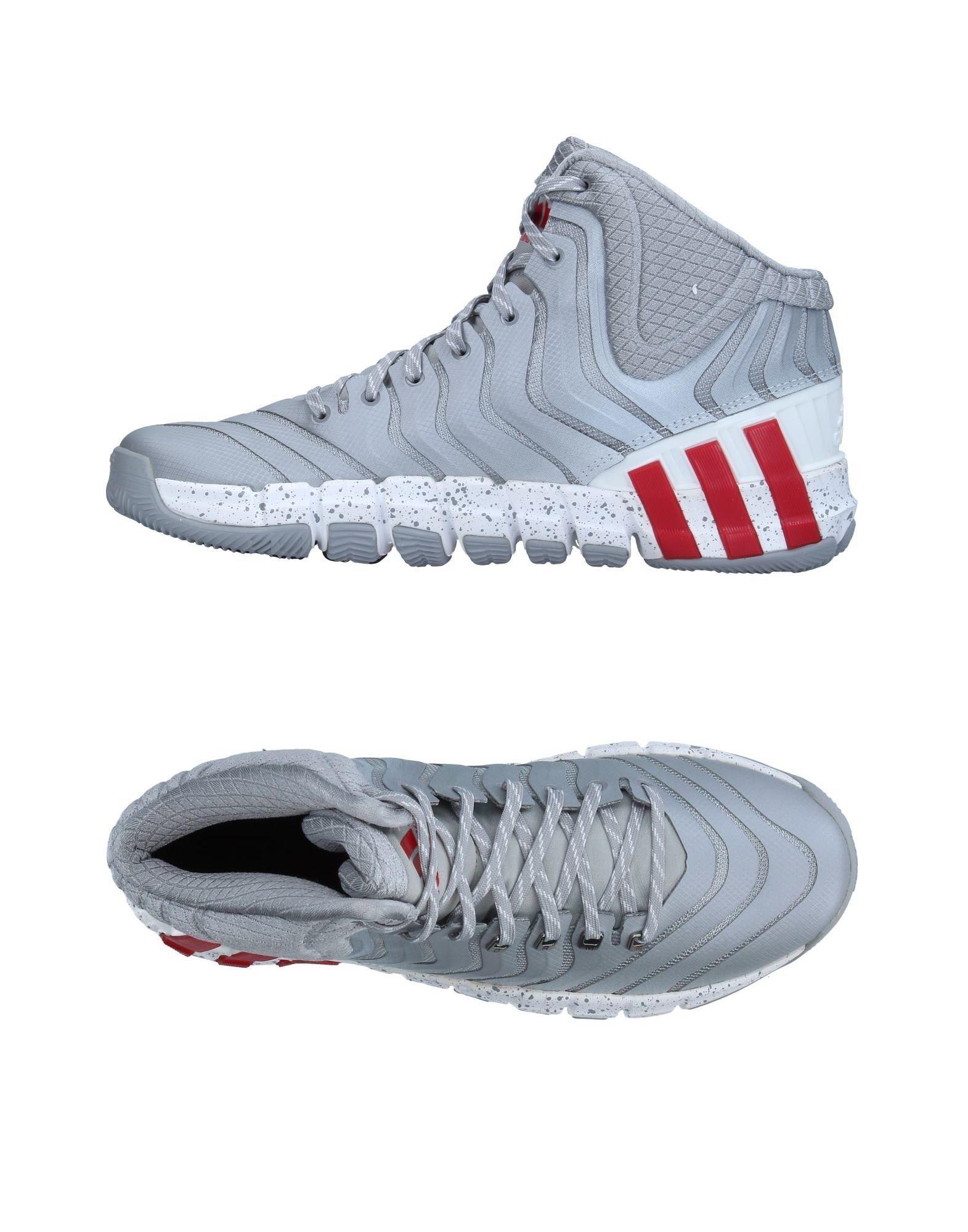 Adidas Uomo - 11298041QB