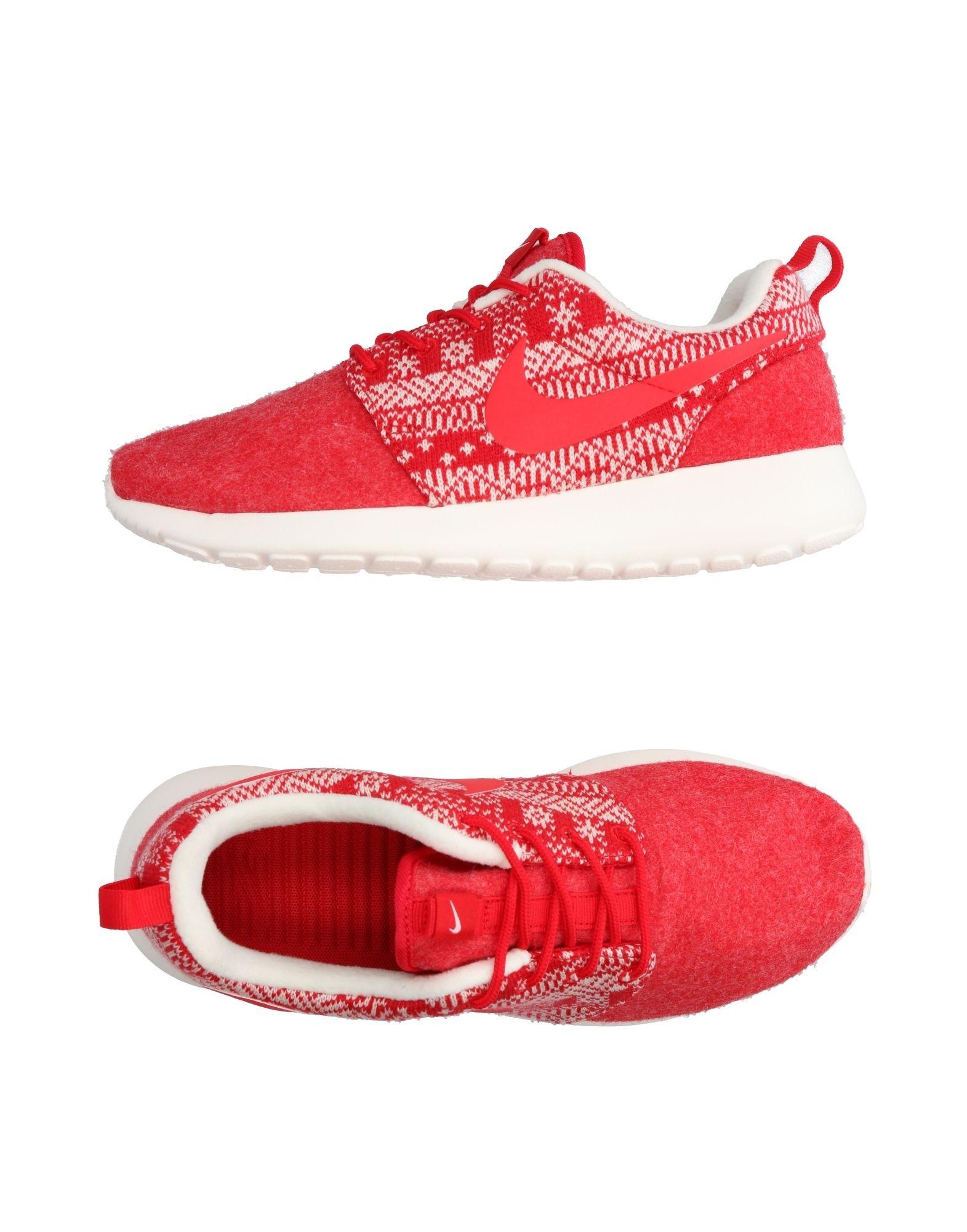 Scarpe Ginnastica da Ginnastica Scarpe Nike Donna - 11298065PP fc3a02
