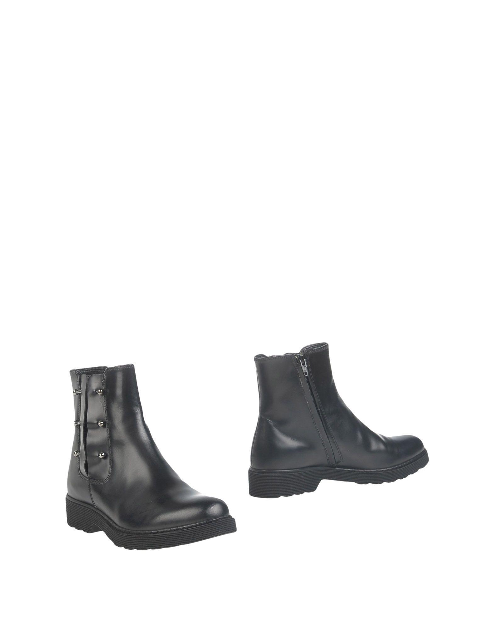 Cult Stiefelette Damen  11298068DA Gute Qualität beliebte Schuhe