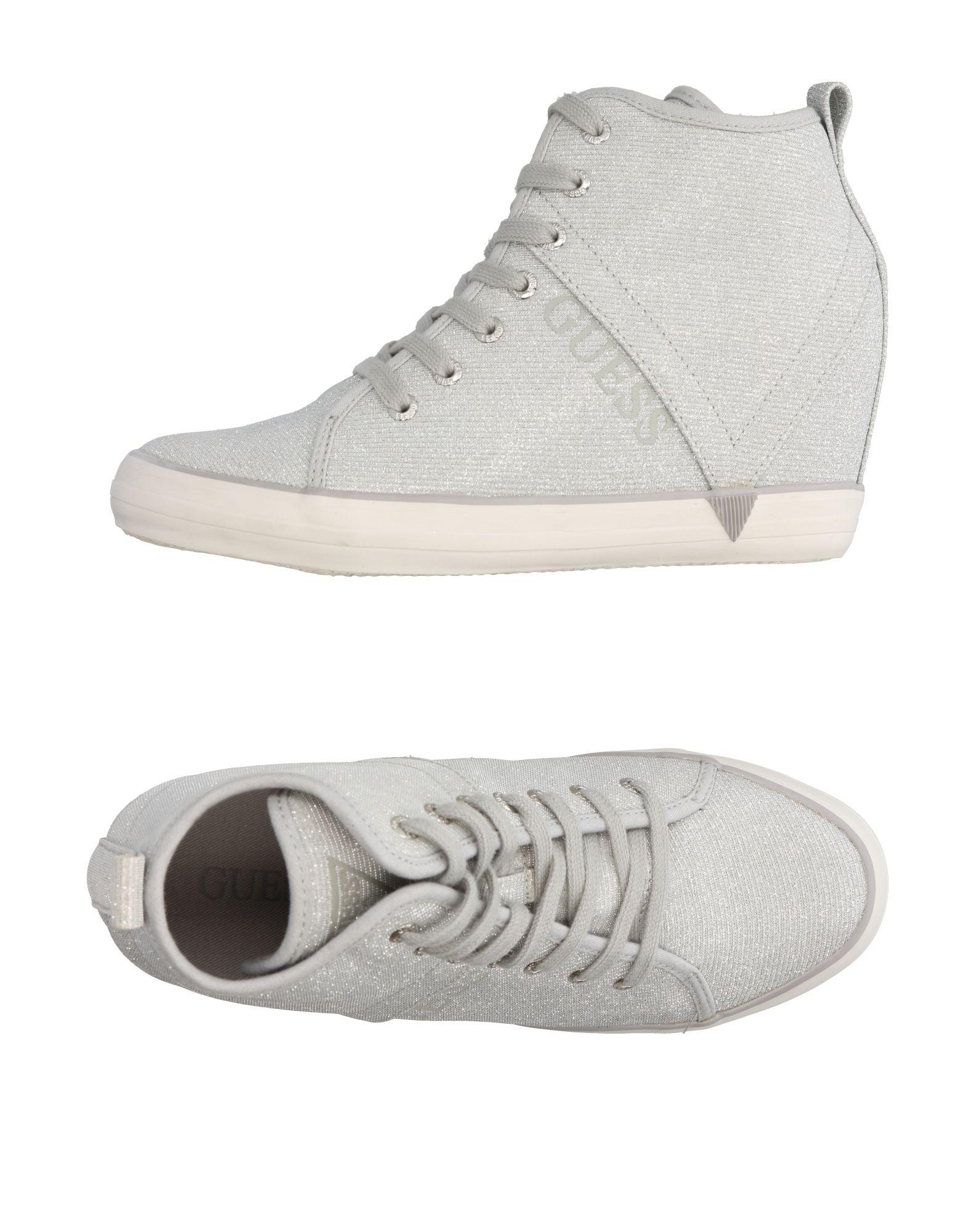 Guess Sneakers Damen  11298074LL Gute Qualität beliebte Schuhe Schuhe Schuhe f12b9a