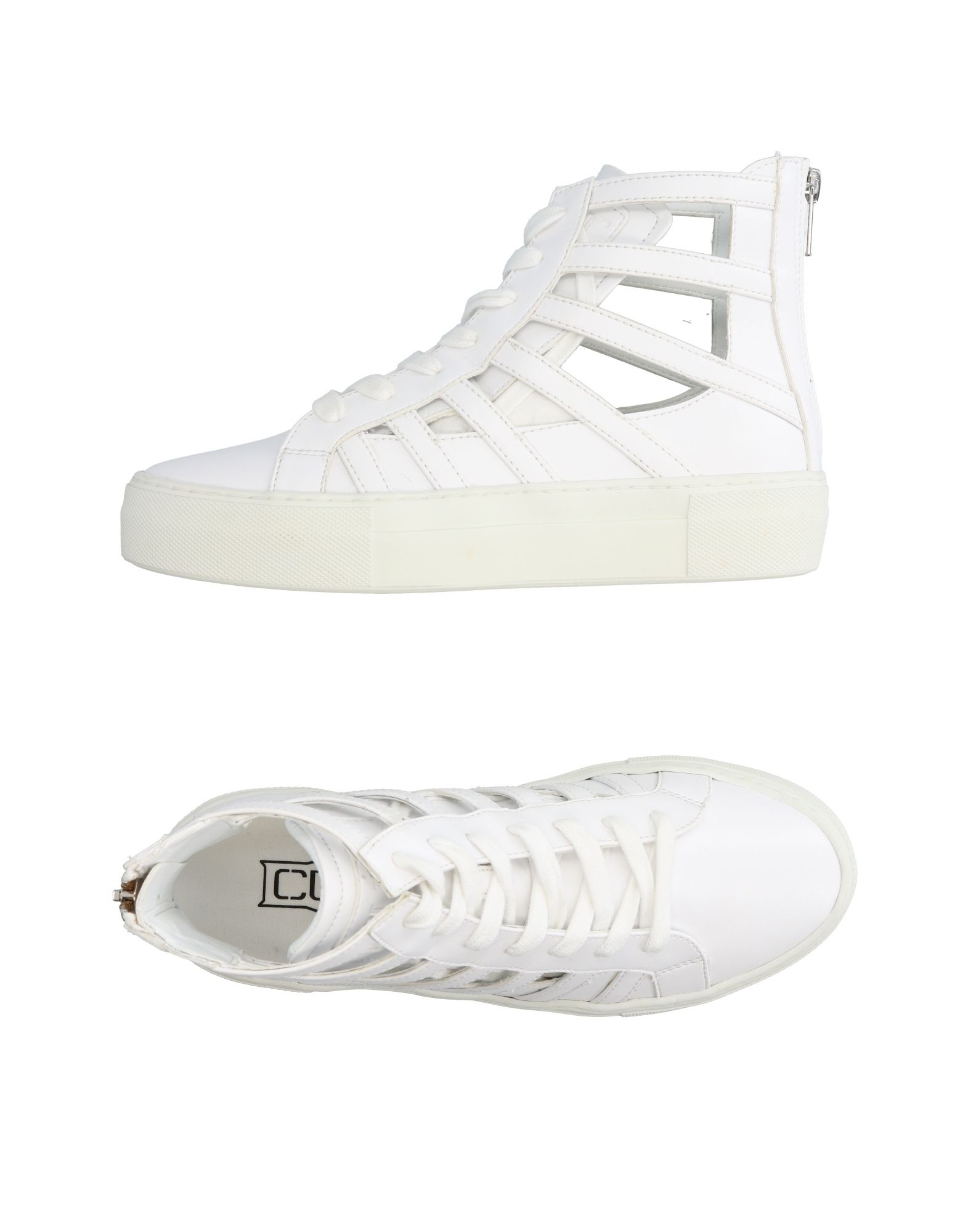 Cult Sneakers United - Women Cult Sneakers online on  United Sneakers Kingdom - 11298079GO 3e264e