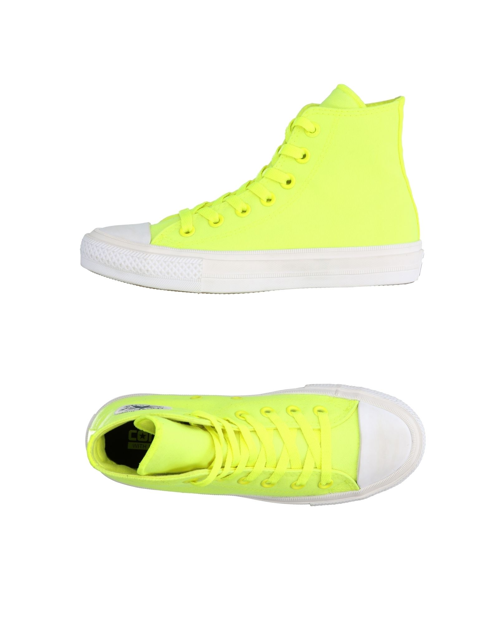 Converse  All Star Sneakers Damen  Converse 11298327TU  29b7d0