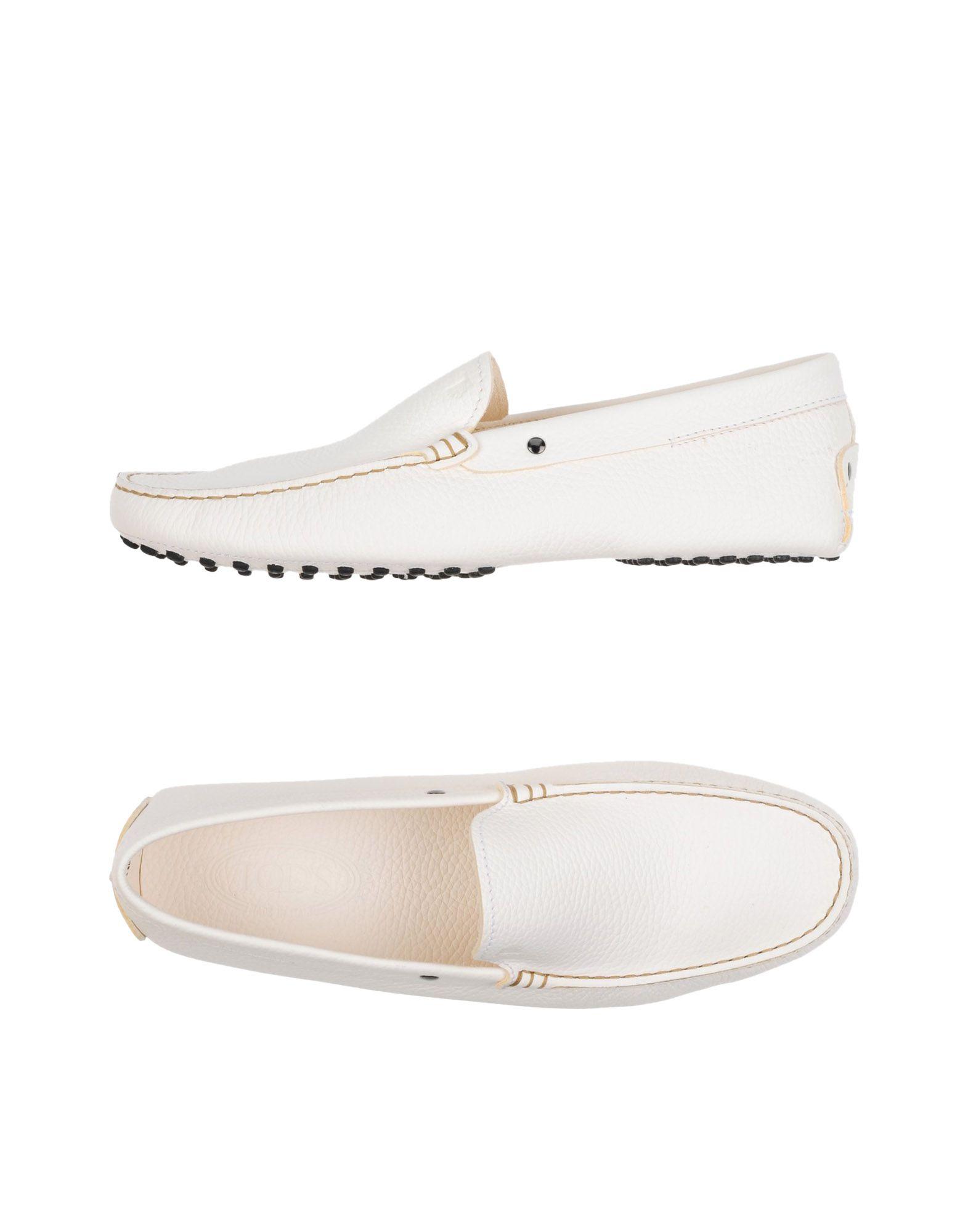 Tod's Mokassins Herren  11298397NL Gute Qualität beliebte Schuhe