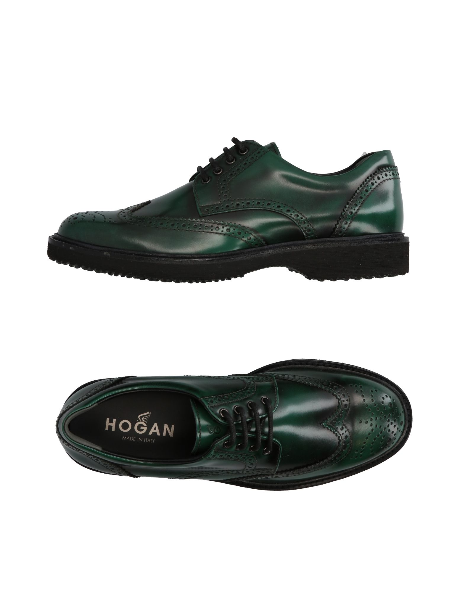 Hogan Schnürschuhe Herren  11298437KC Gute Qualität beliebte Schuhe