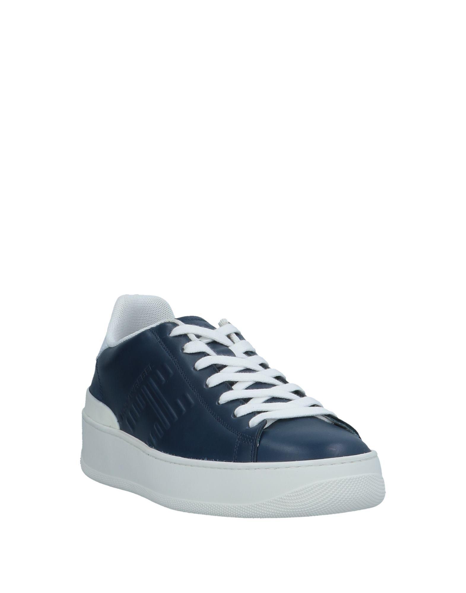 Hogan Rebel Sneakers Herren  11298450VL Gute Gute 11298450VL Qualität beliebte Schuhe ac6df8