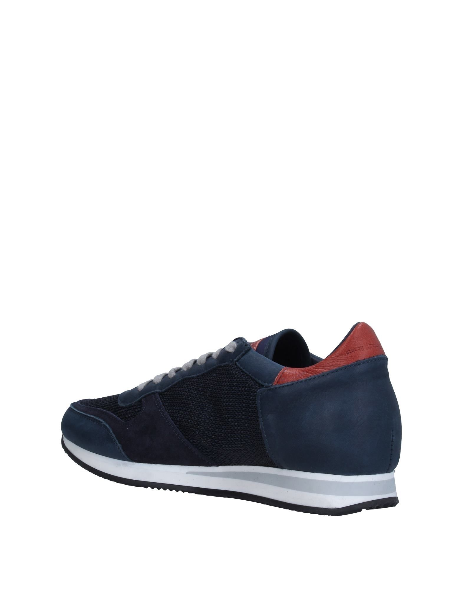 Philippe Sneakers Model Sneakers Philippe Herren  11298453FQ a49dbc