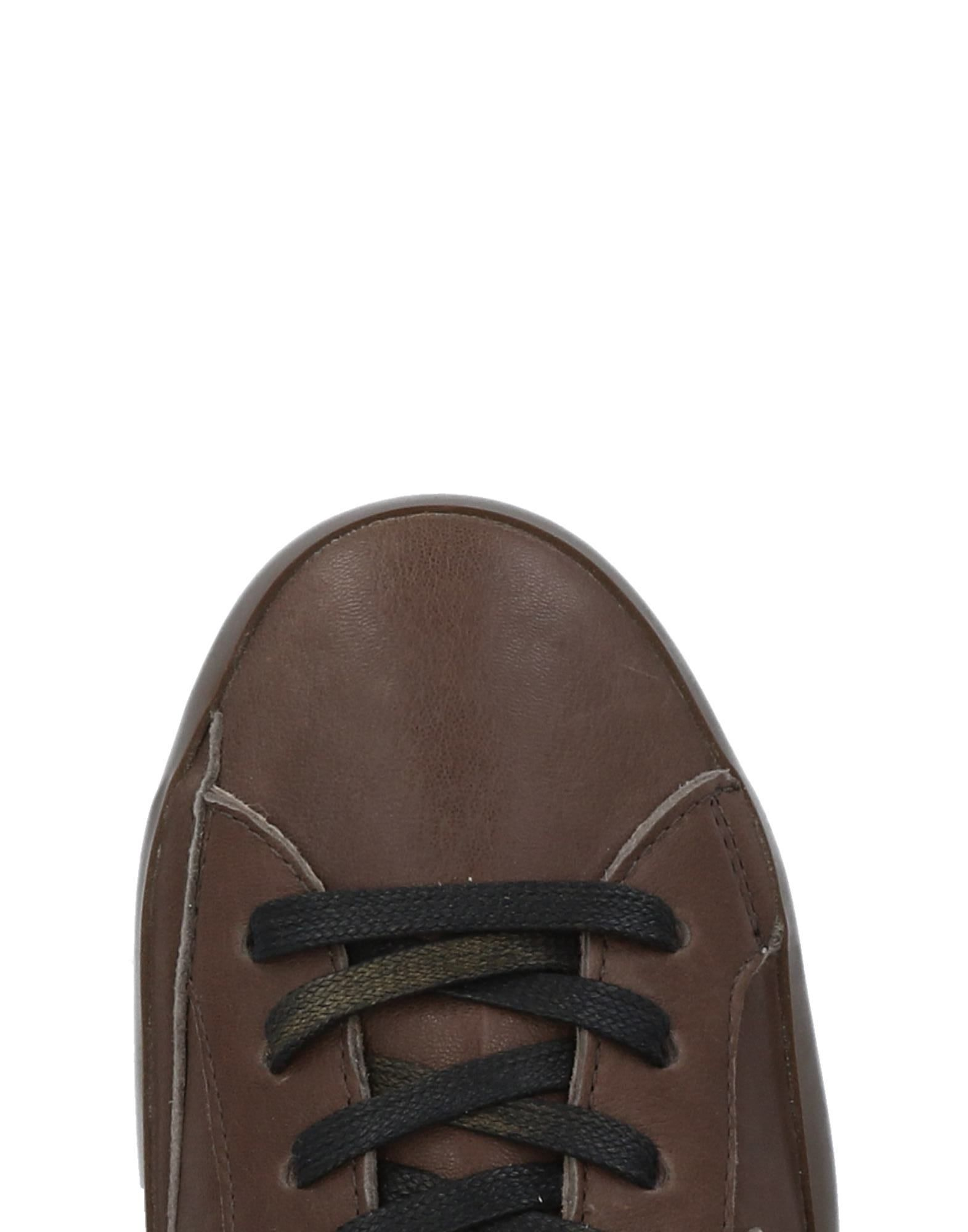 Philippe Model Sneakers - Men Philippe Philippe Philippe Model Sneakers online on  Canada - 11298513WT 9f6202