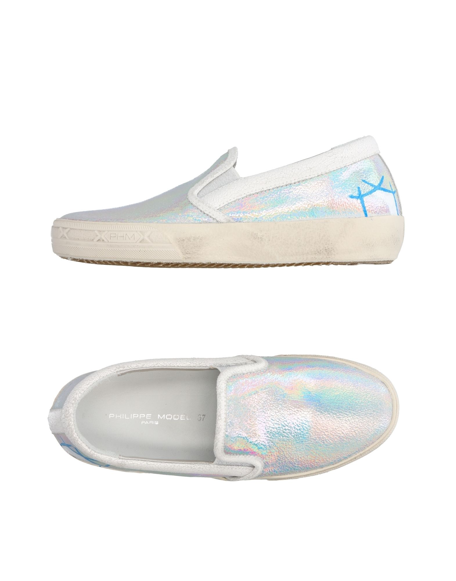 Sneakers Philippe Model Donna - 11298553JC