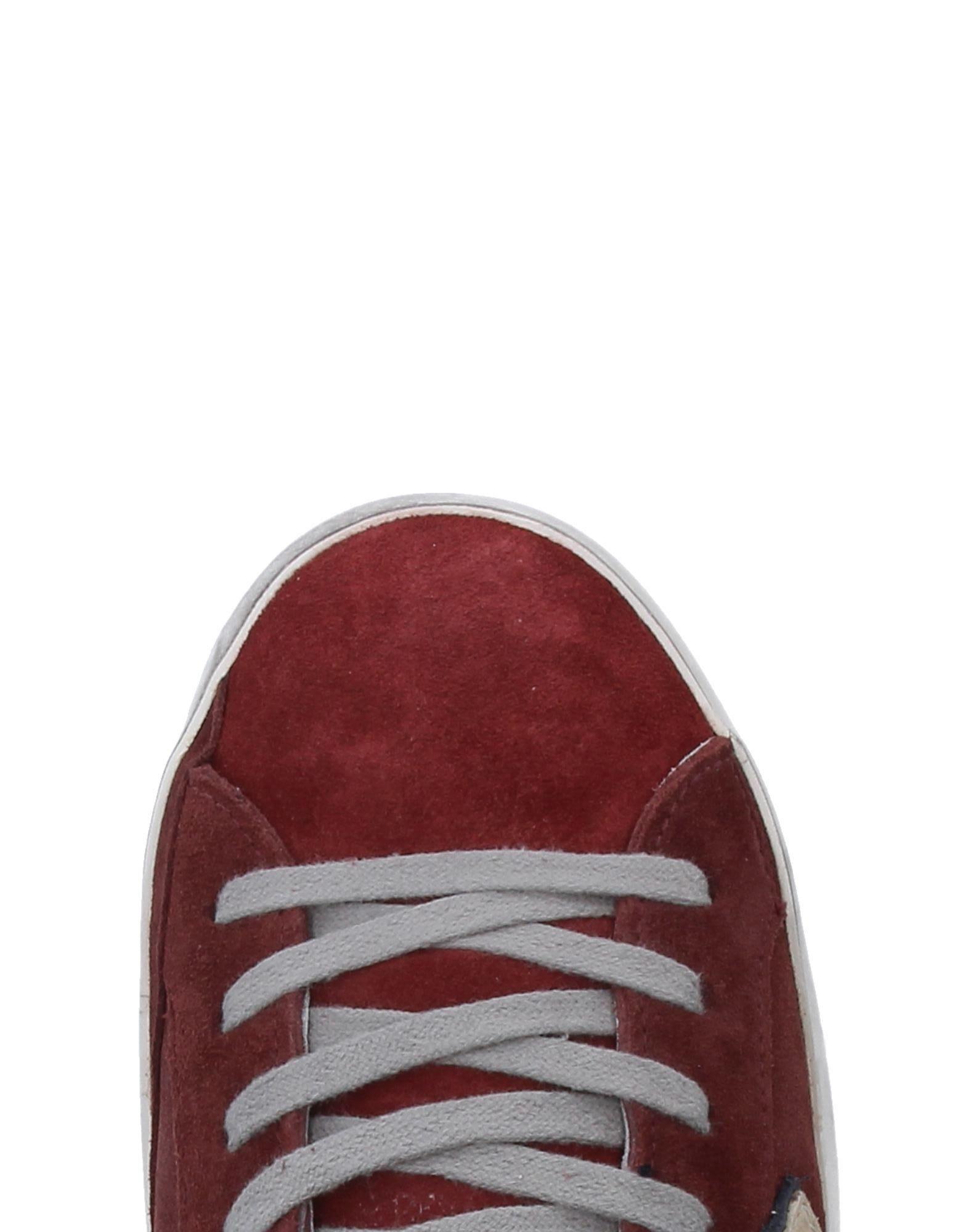 Philippe Herren Model Sneakers Herren Philippe  11298575NK Neue Schuhe dcad51