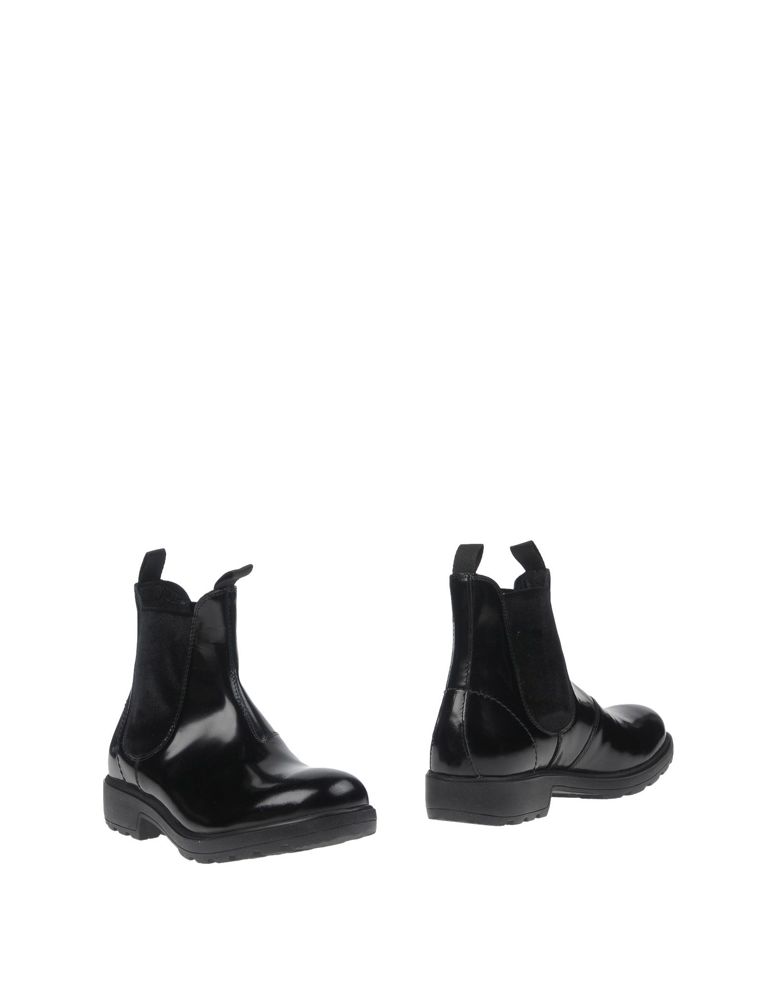 Chelsea Boots Docksteps Donna - 11298594TW