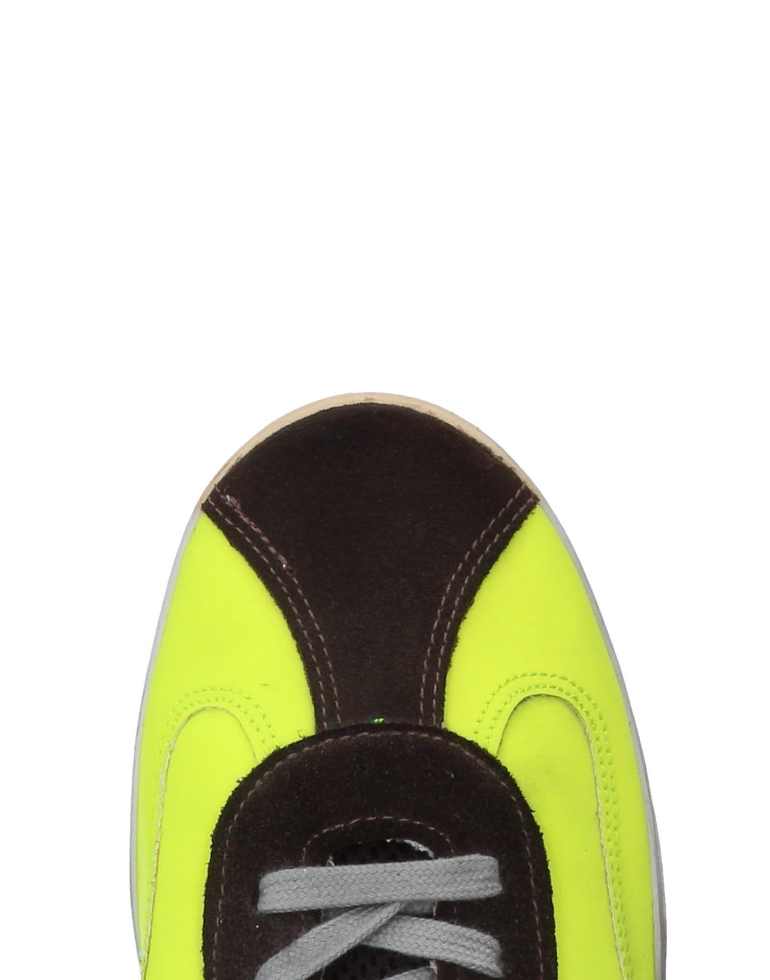 Rabatt echte Schuhe Replika 11298657WC Günstige Günstige Günstige und langlebige Schuhe cd80b7