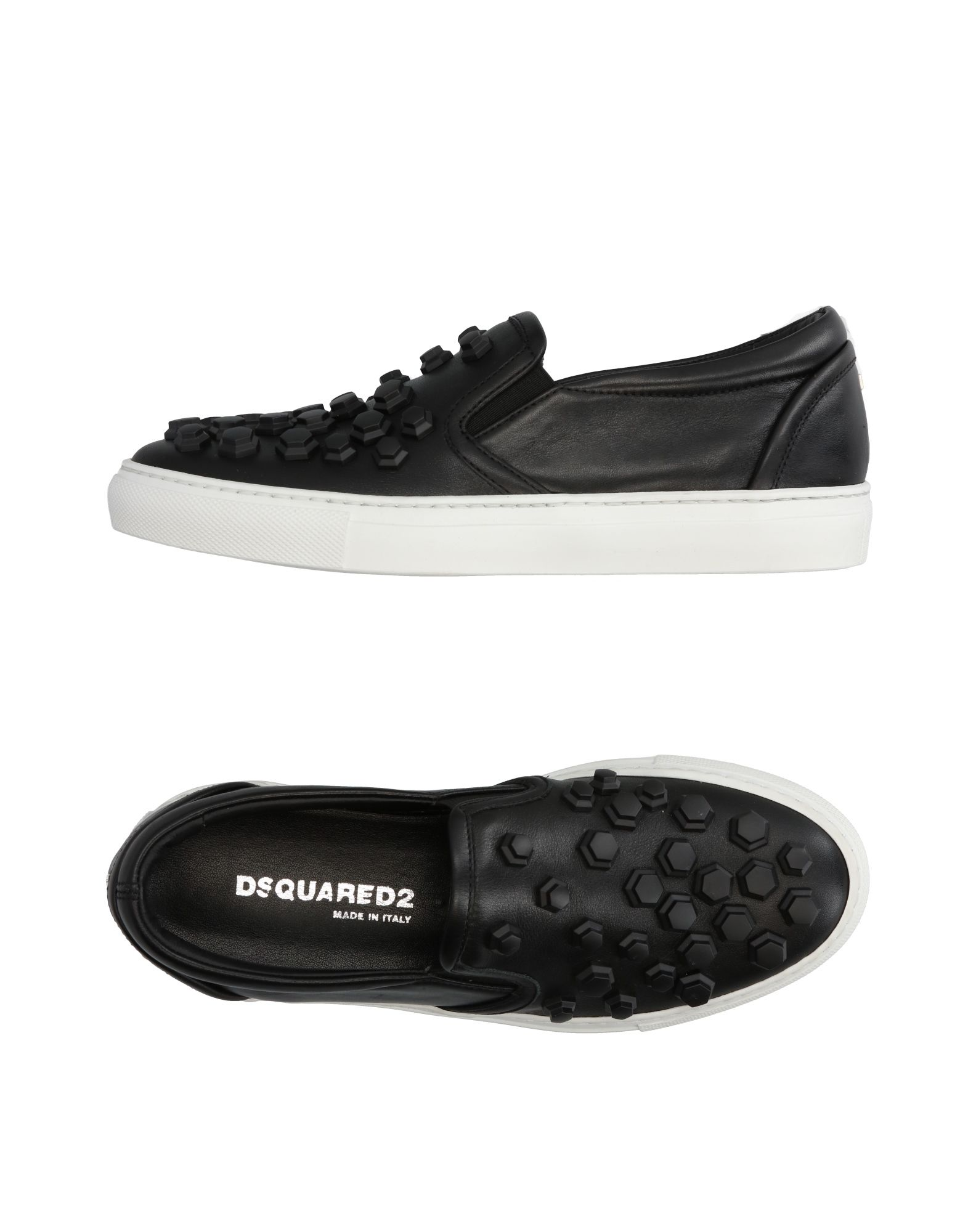 Dsquared2 Sneakers Damen  11298682WGGünstige Schuhe gut aussehende Schuhe 11298682WGGünstige 3c0bd9