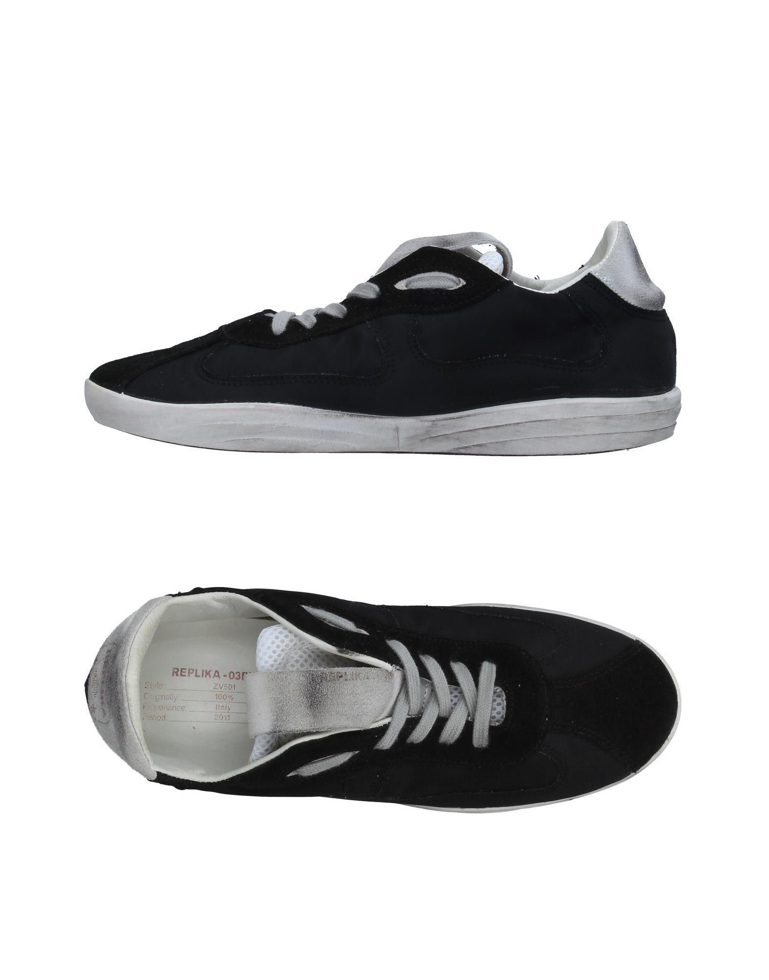 Rabatt echte echte echte Schuhe Replika 11298726XM 07c7bd