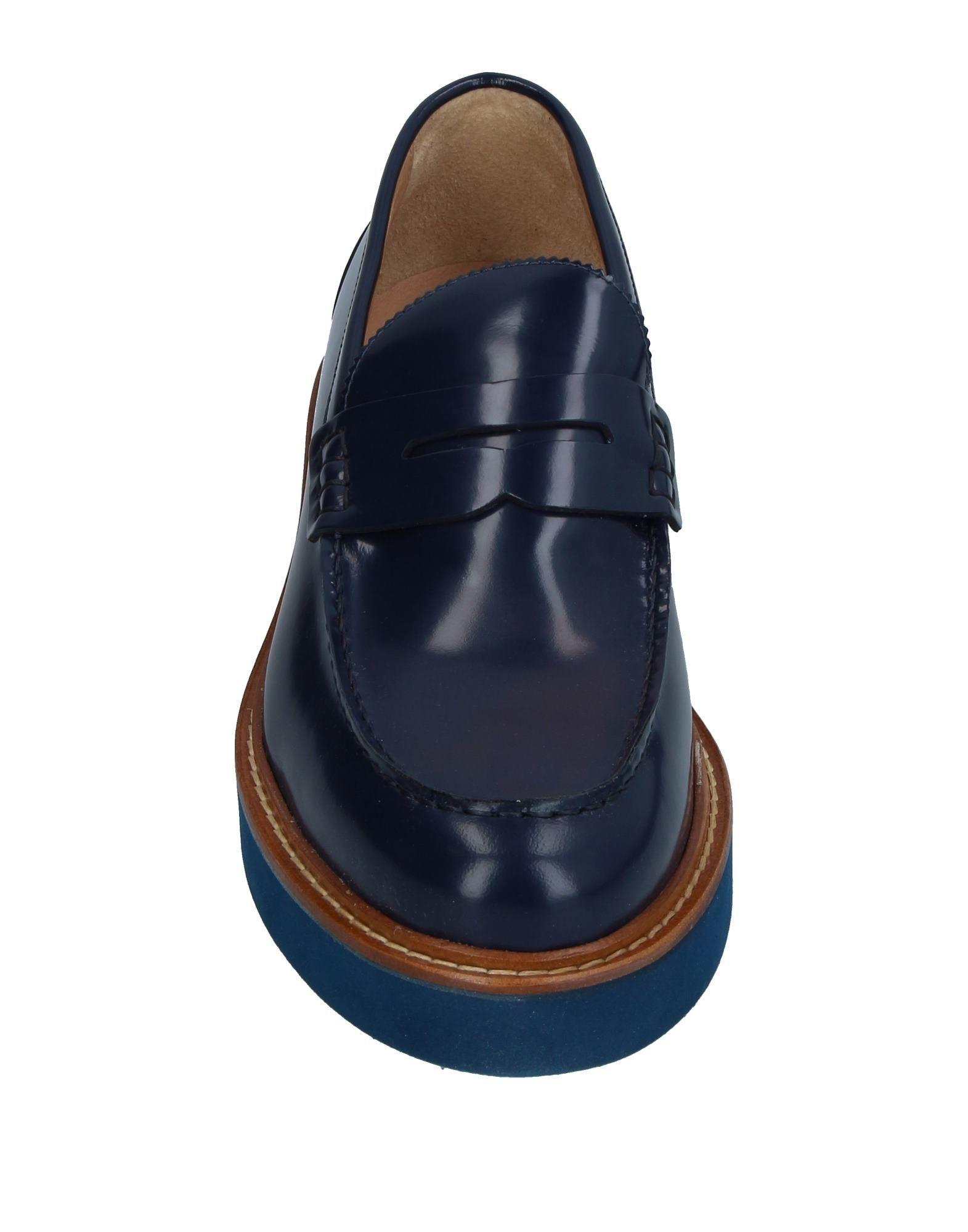 Herren Docksteps Mokassins Herren   11298743JV Heiße Schuhe e7f811